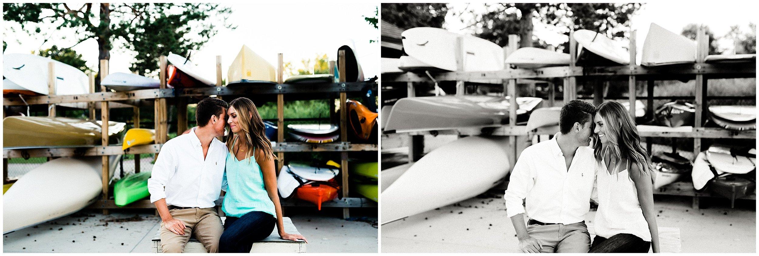 Kelsey + Josh   Engaged #kyleepaigephotography_0554.jpg