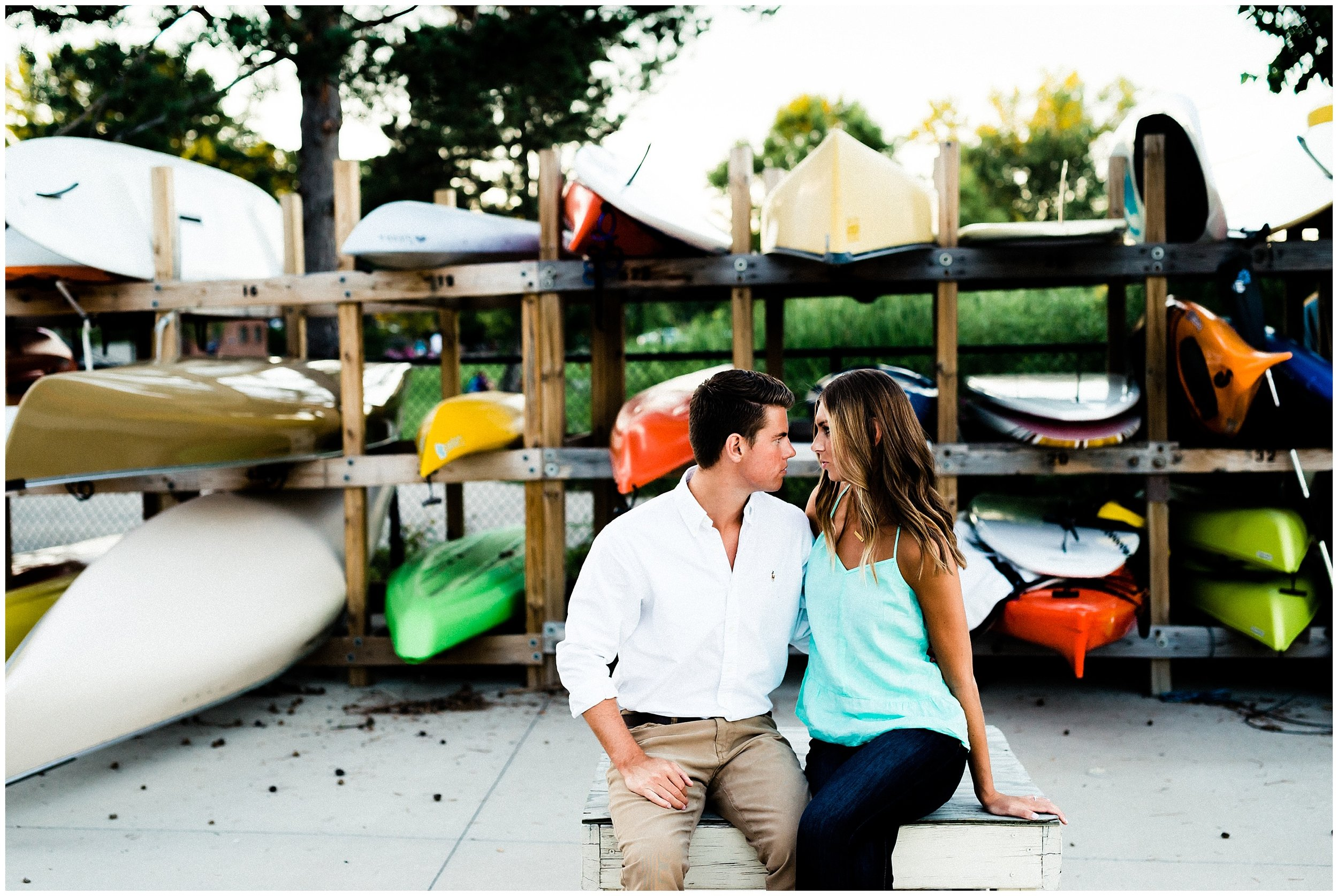 Kelsey + Josh   Engaged #kyleepaigephotography_0553.jpg