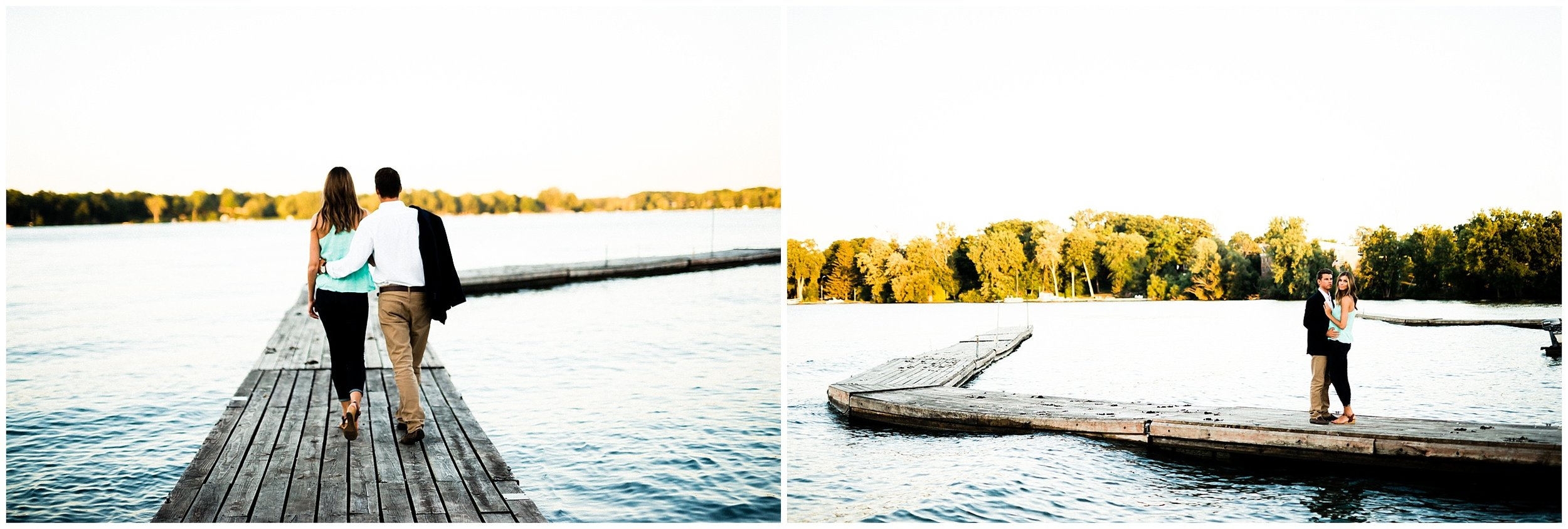 Kelsey + Josh   Engaged #kyleepaigephotography_0556.jpg