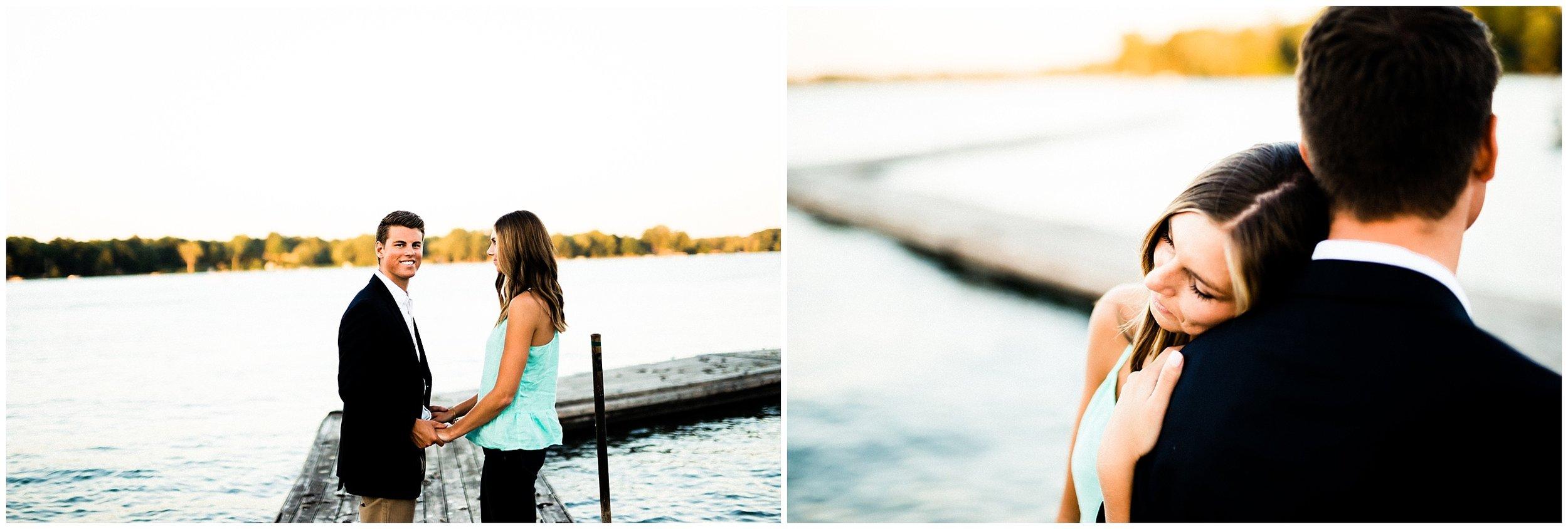 Kelsey + Josh   Engaged #kyleepaigephotography_0557.jpg