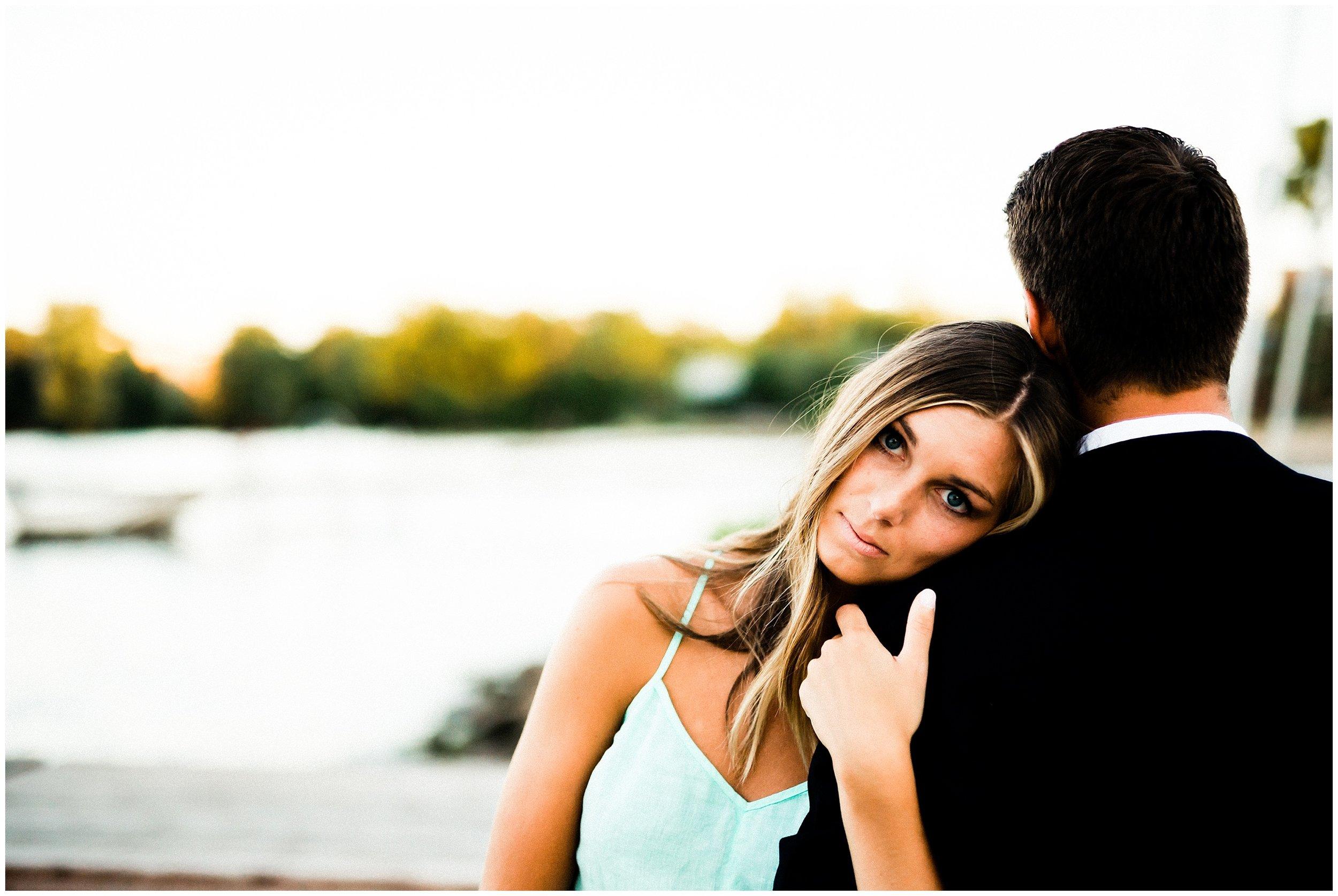 Kelsey + Josh   Engaged #kyleepaigephotography_0558.jpg