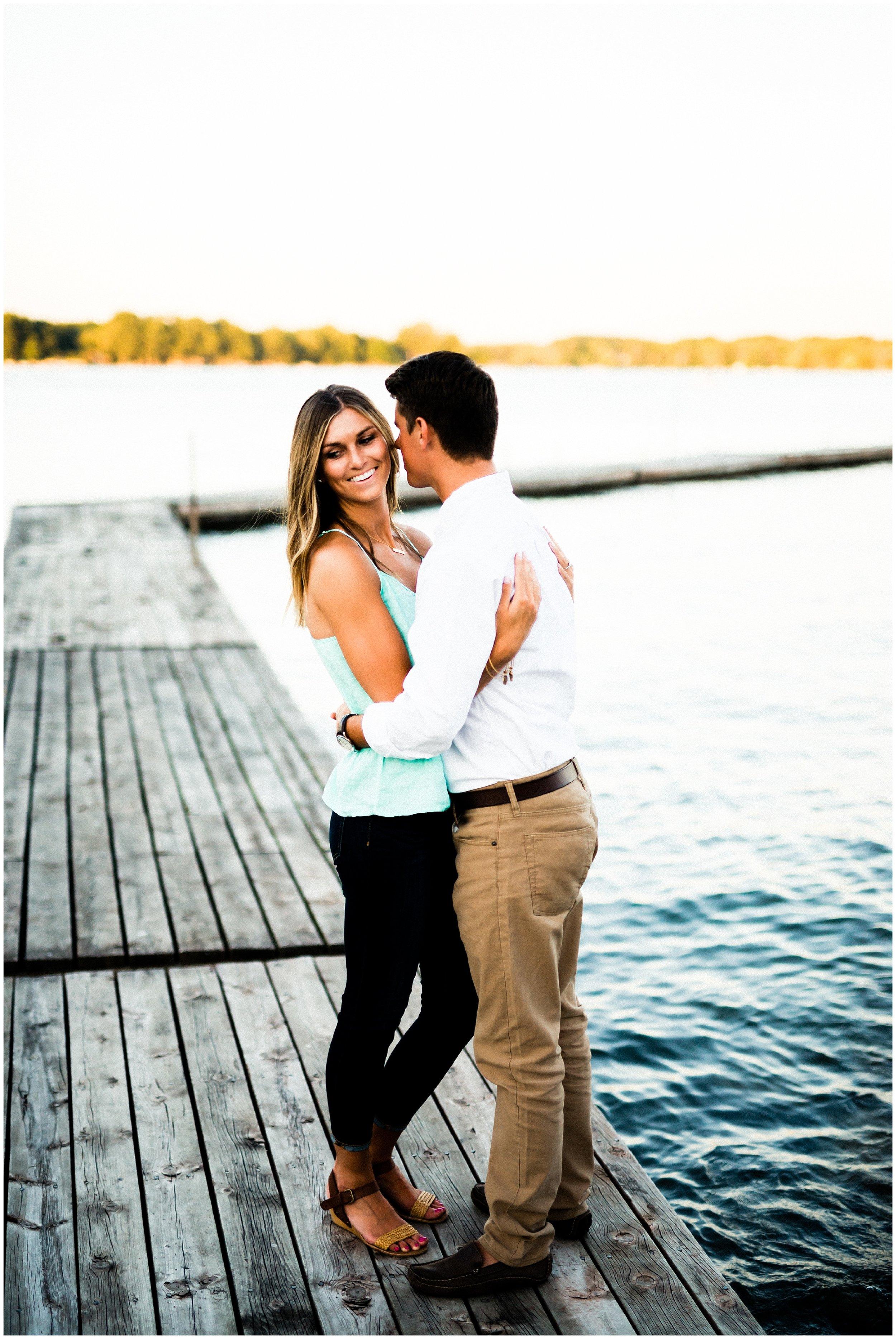 Kelsey + Josh   Engaged #kyleepaigephotography_0555.jpg