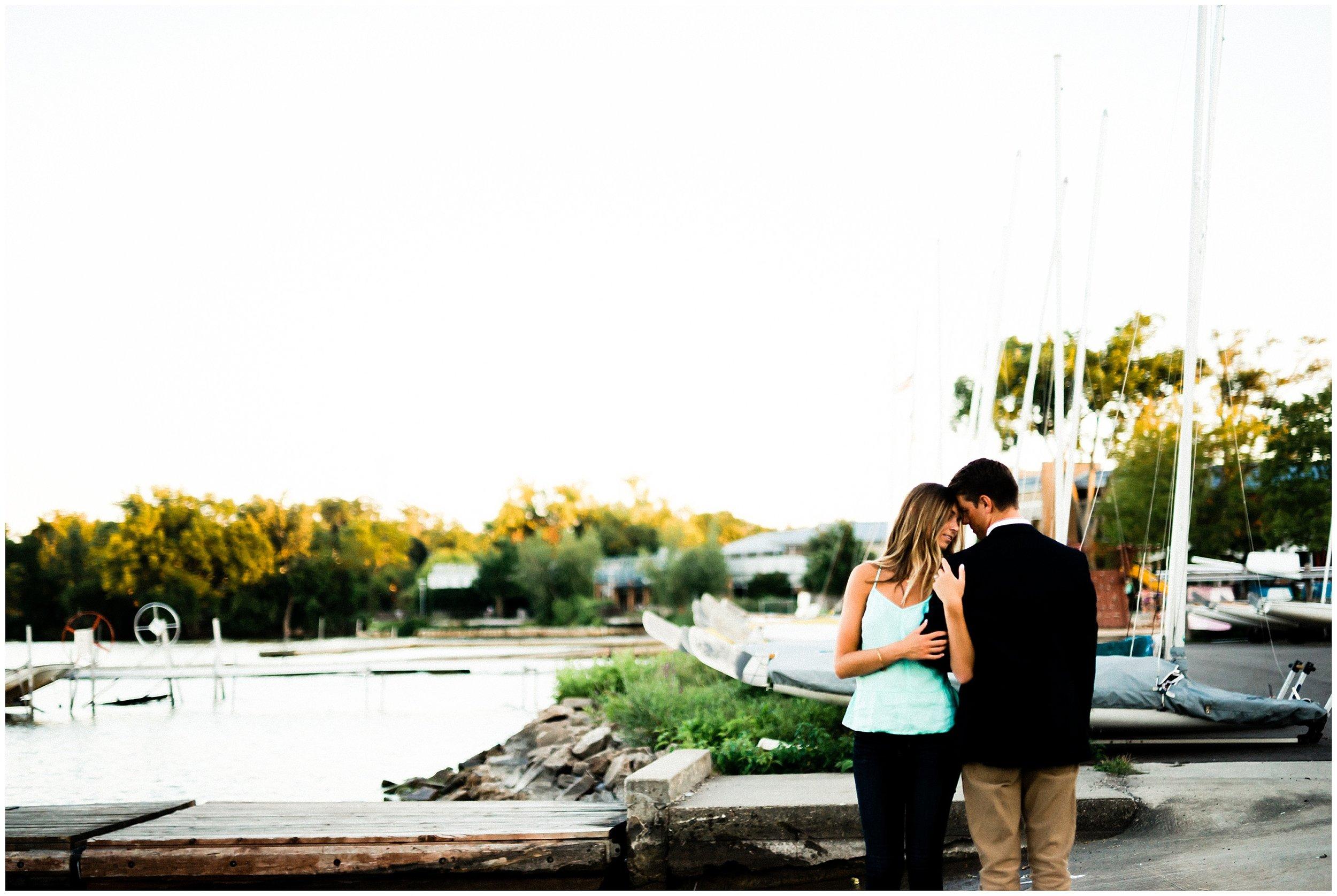 Kelsey + Josh   Engaged #kyleepaigephotography_0559.jpg