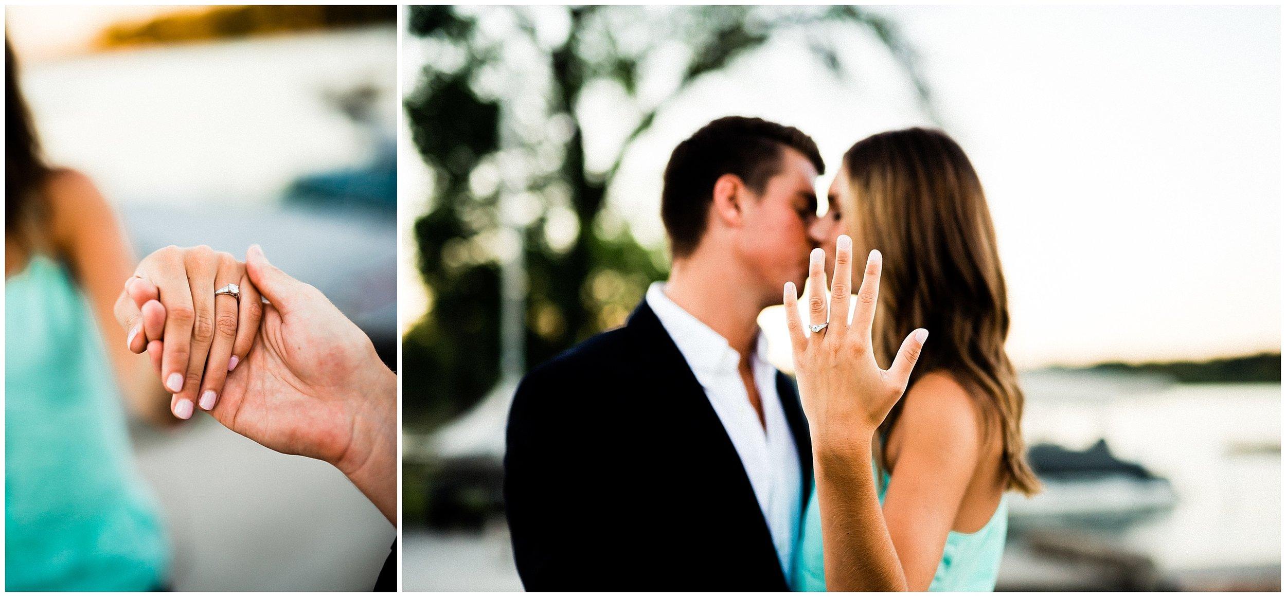 Kelsey + Josh   Engaged #kyleepaigephotography_0561.jpg