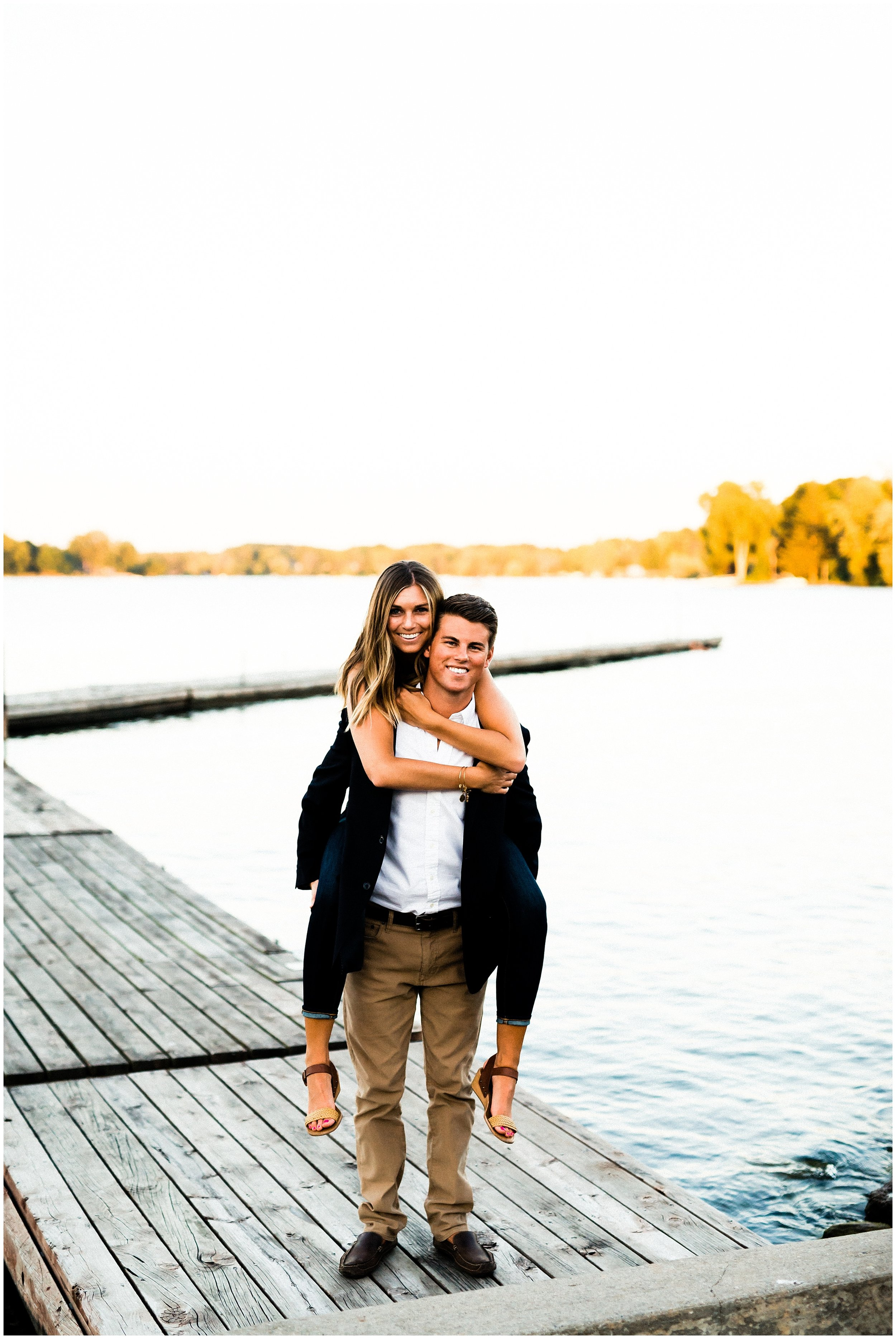 Kelsey + Josh   Engaged #kyleepaigephotography_0560.jpg