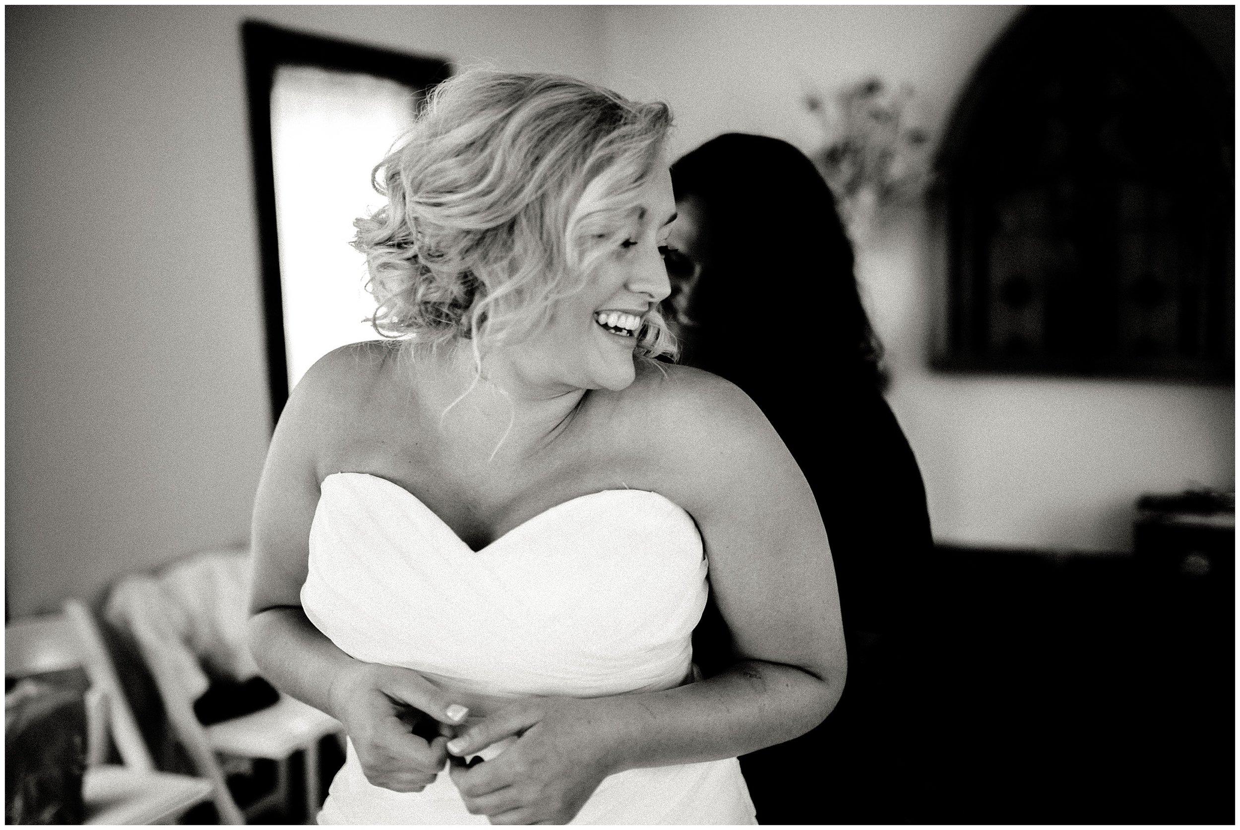 Nate + Rachel | Just Married  #kyleepaigephotography_0590.jpg