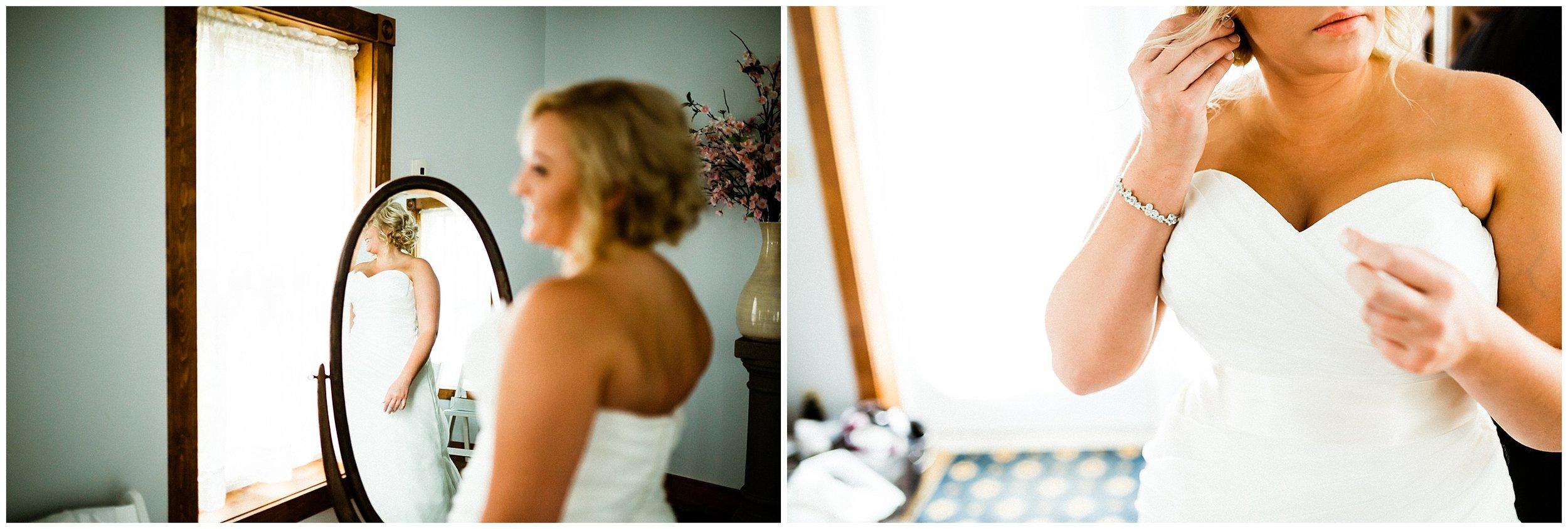 Nate + Rachel | Just Married  #kyleepaigephotography_0592.jpg