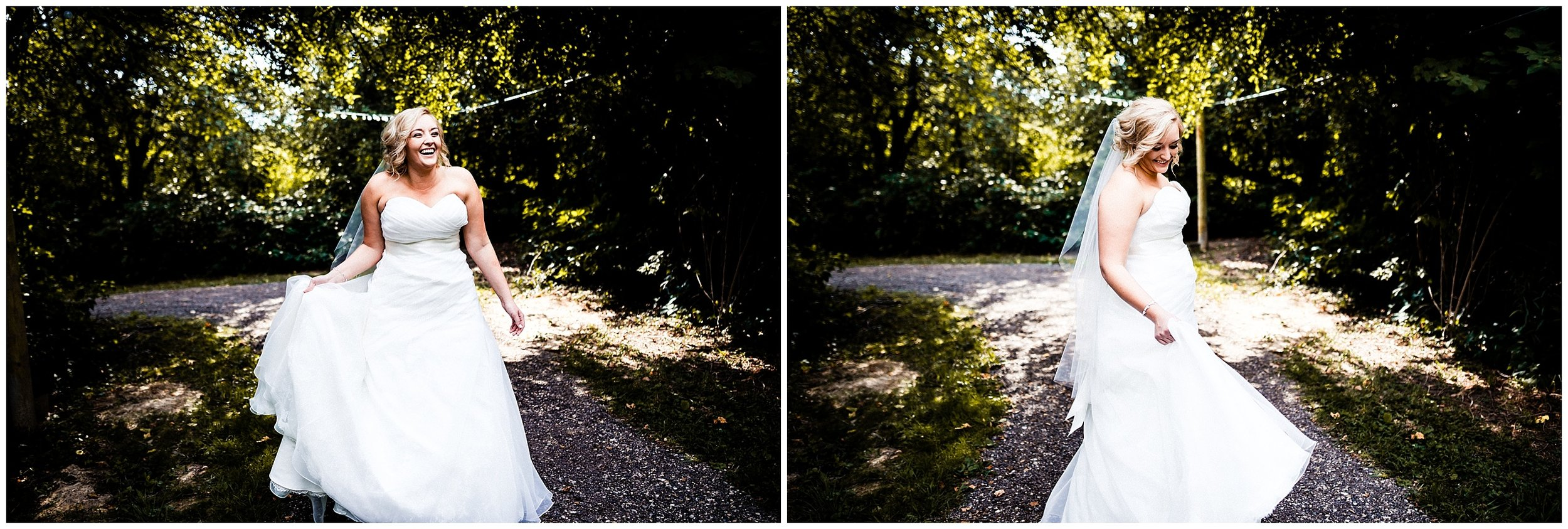 Nate + Rachel | Just Married  #kyleepaigephotography_0593.jpg