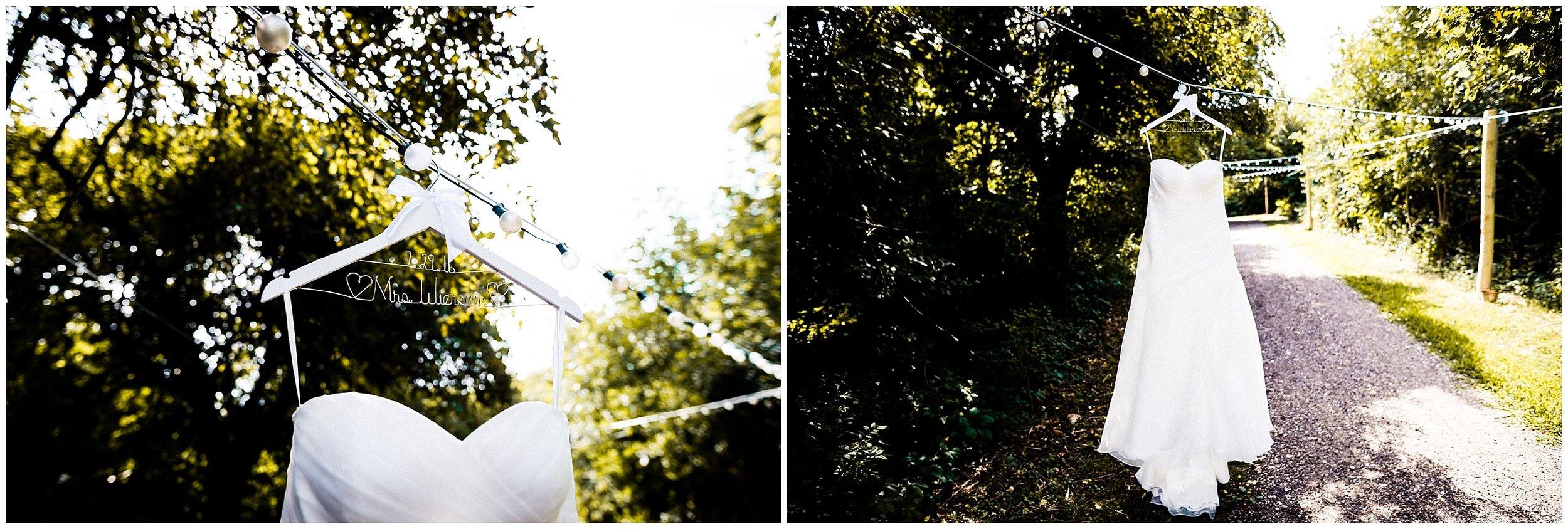 Nate + Rachel | Just Married  #kyleepaigephotography_0600.jpg