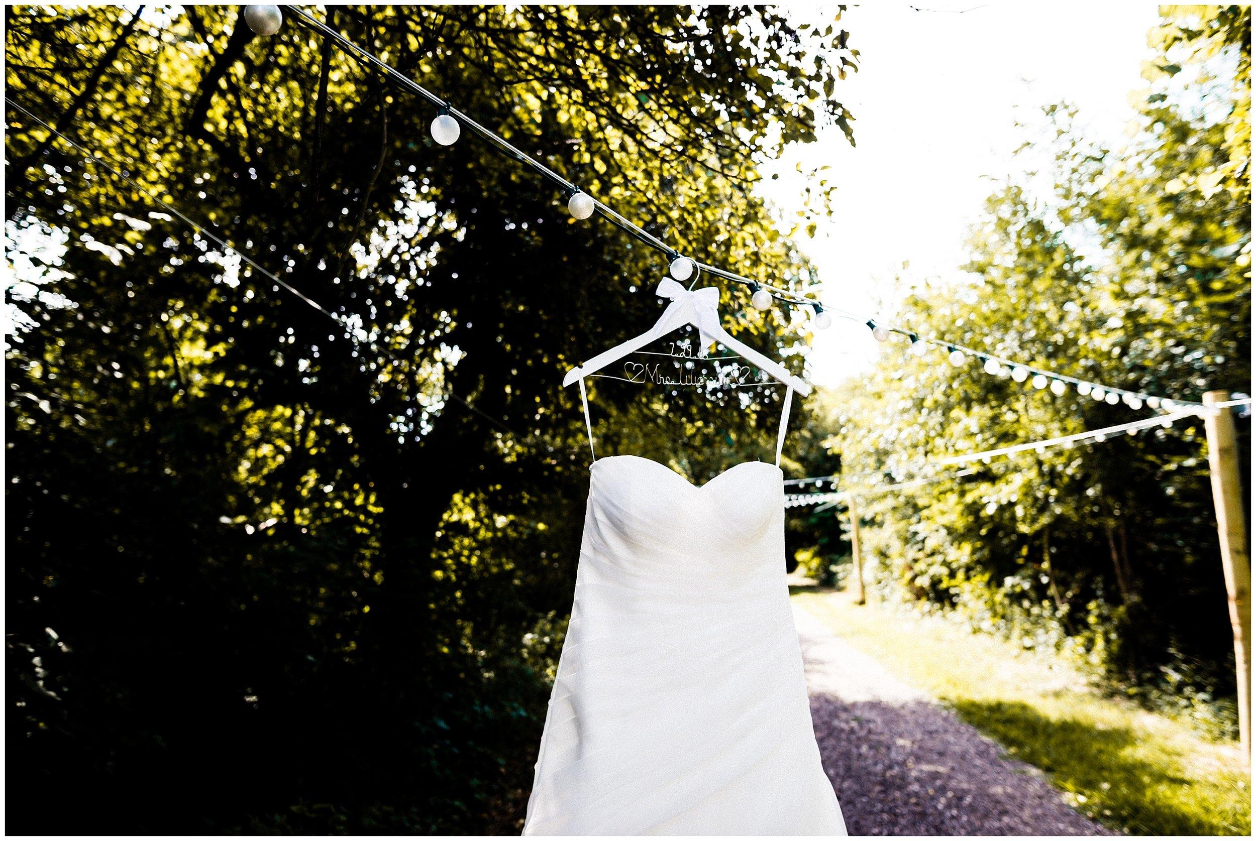 Nate + Rachel | Just Married  #kyleepaigephotography_0599.jpg