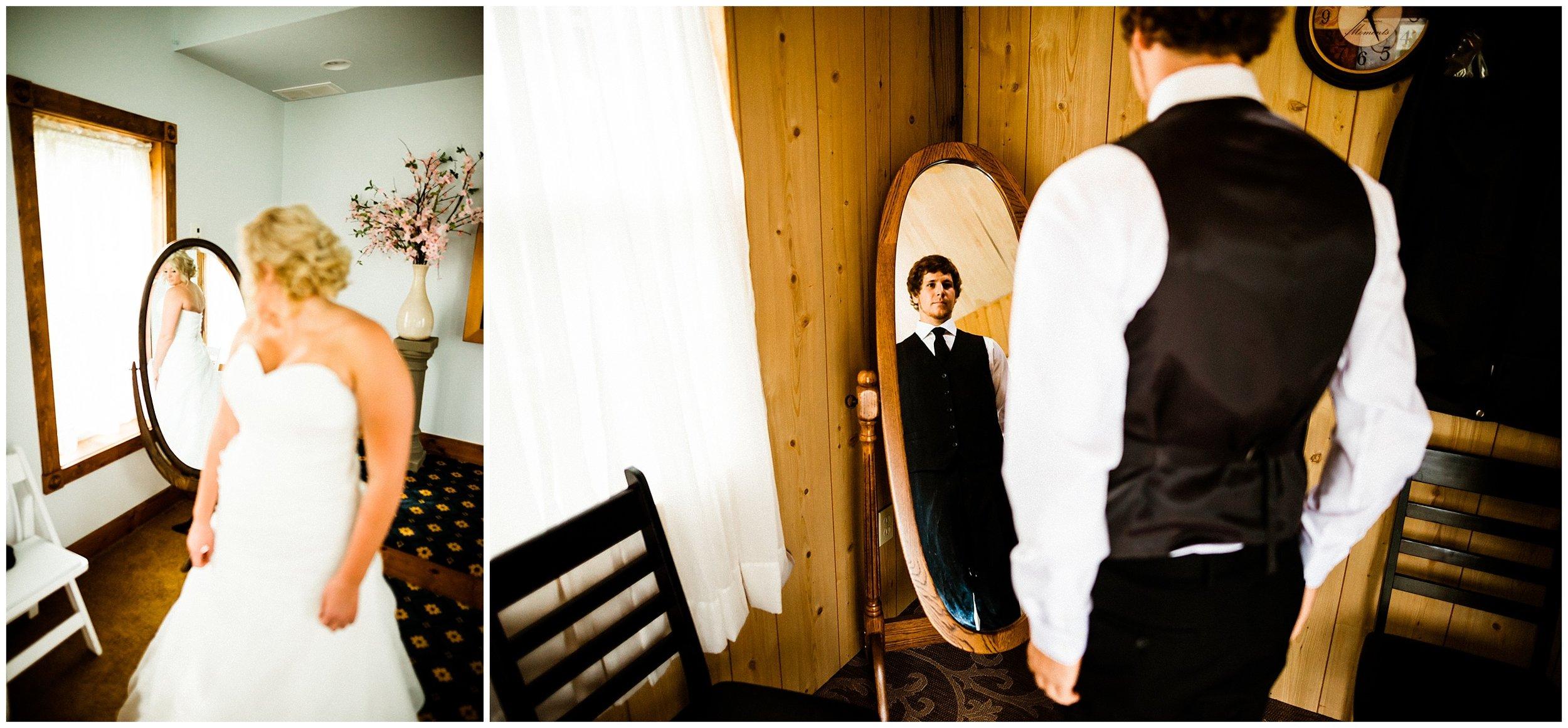 Nate + Rachel | Just Married  #kyleepaigephotography_0605.jpg