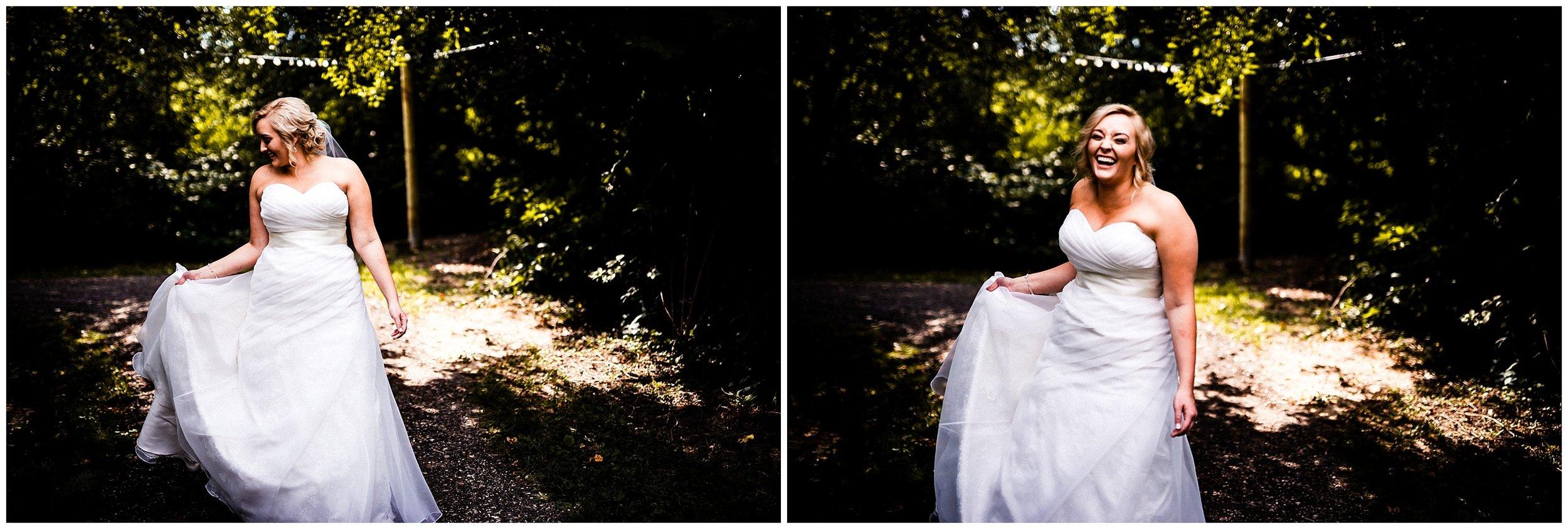 Nate + Rachel | Just Married  #kyleepaigephotography_0606.jpg