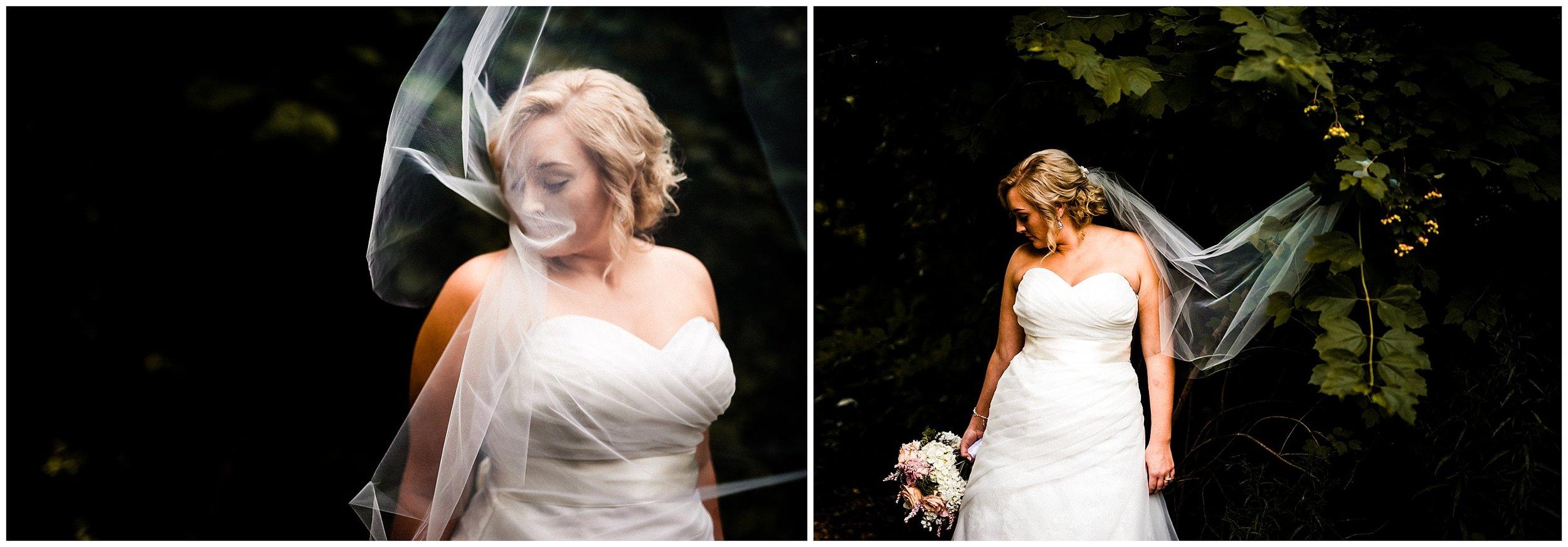 Nate + Rachel | Just Married  #kyleepaigephotography_0608.jpg