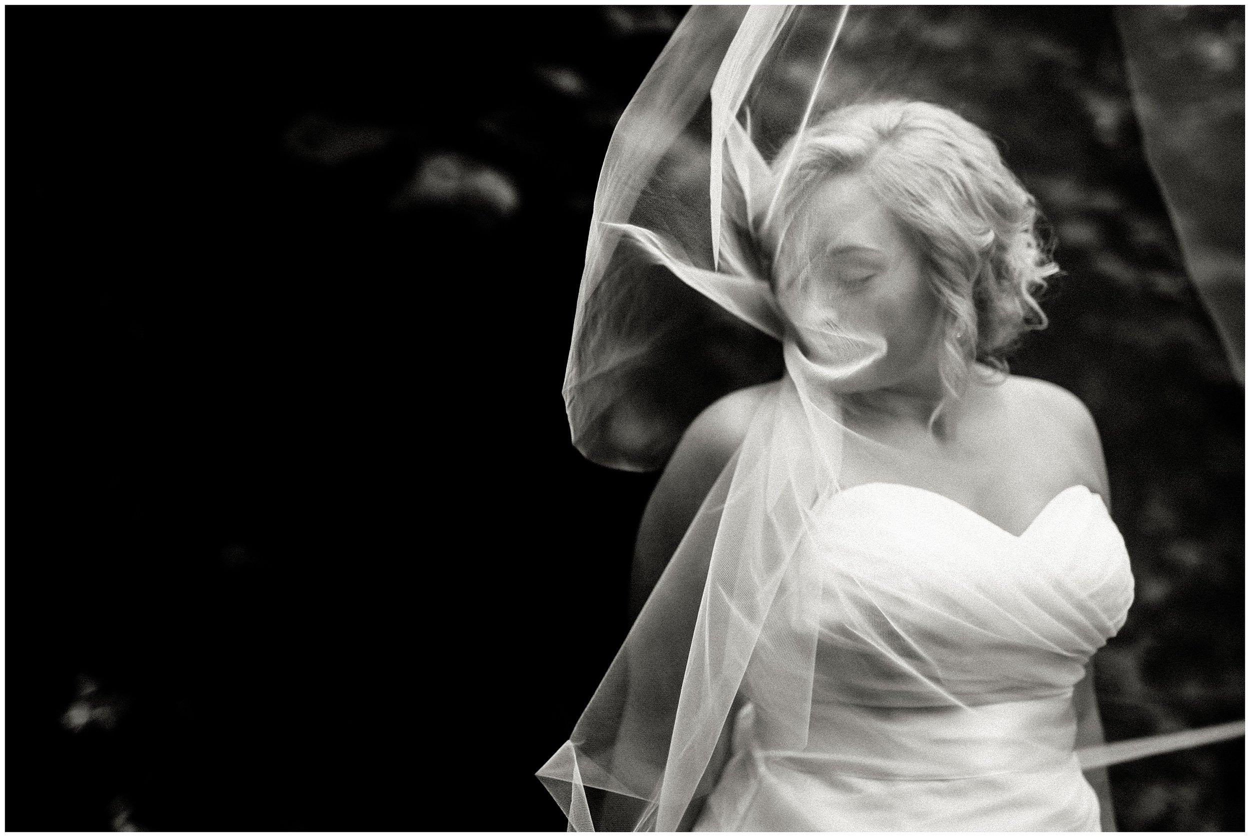 Nate + Rachel | Just Married  #kyleepaigephotography_0607.jpg