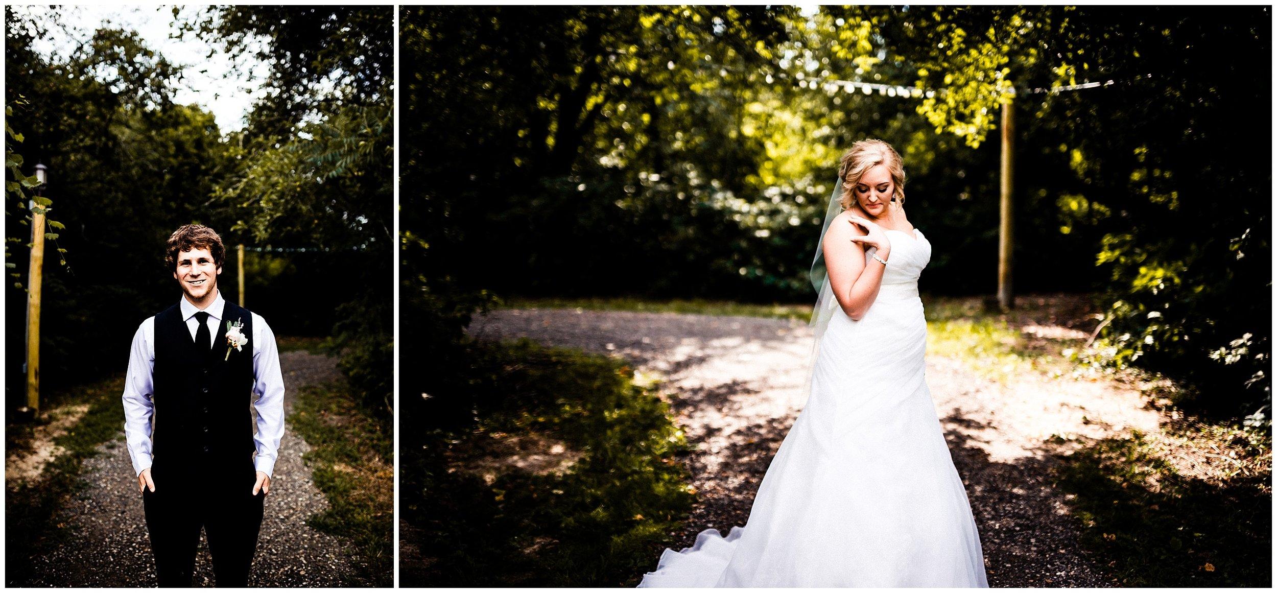 Nate + Rachel | Just Married  #kyleepaigephotography_0609.jpg