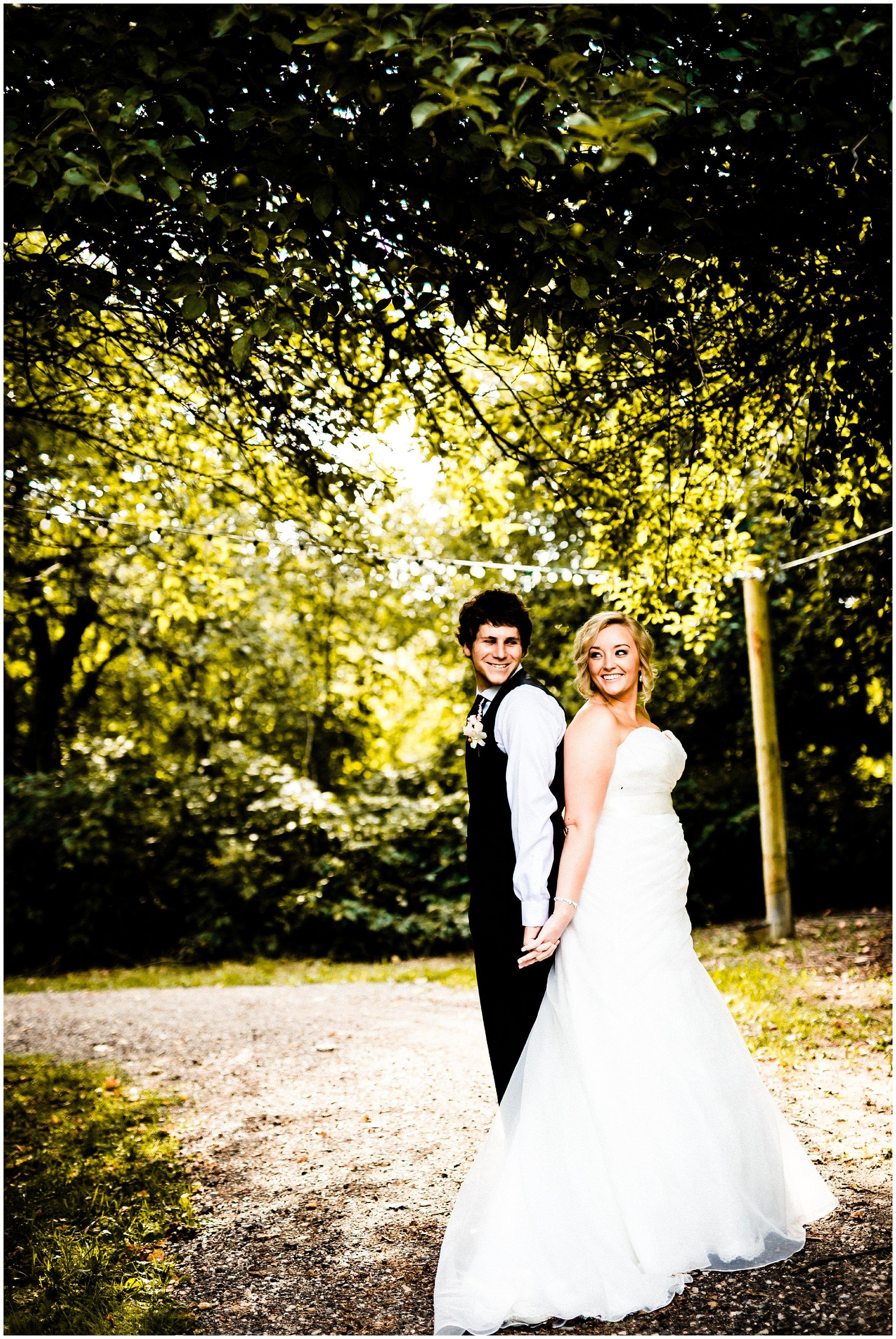 Nate + Rachel | Just Married  #kyleepaigephotography_0611.jpg