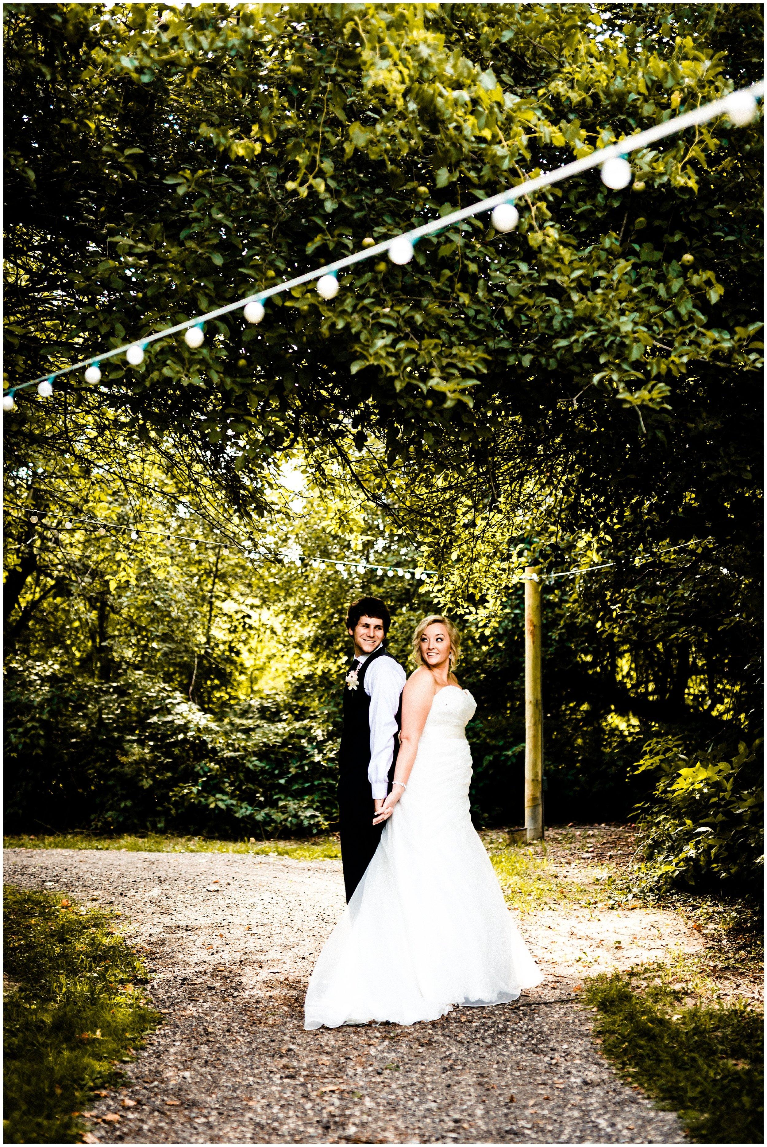 Nate + Rachel | Just Married  #kyleepaigephotography_0610.jpg