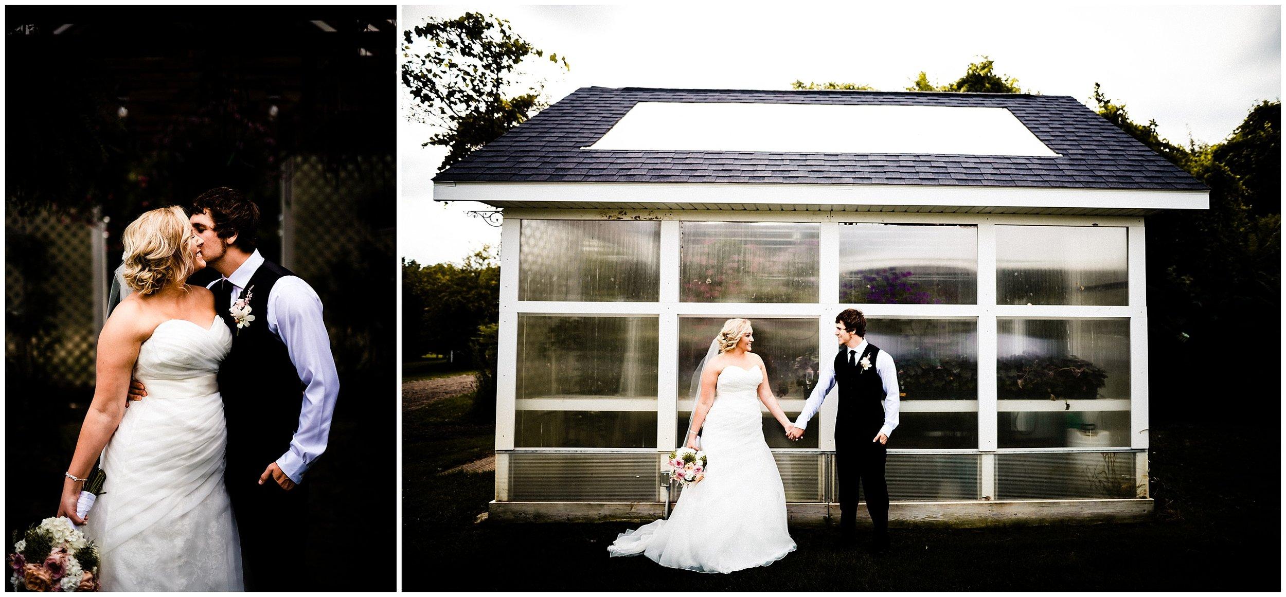 Nate + Rachel | Just Married  #kyleepaigephotography_0613.jpg