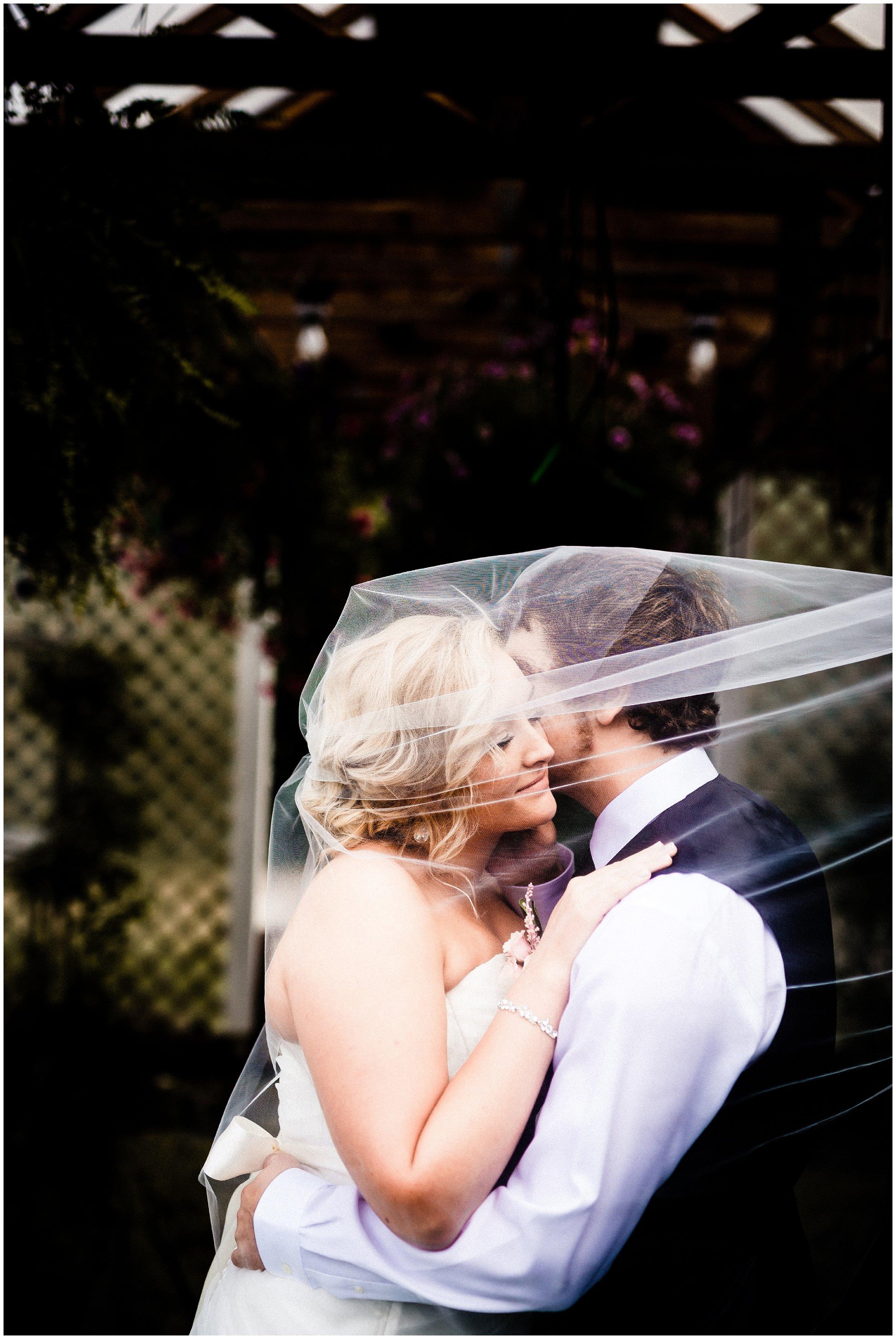 Nate + Rachel | Just Married  #kyleepaigephotography_0612.jpg