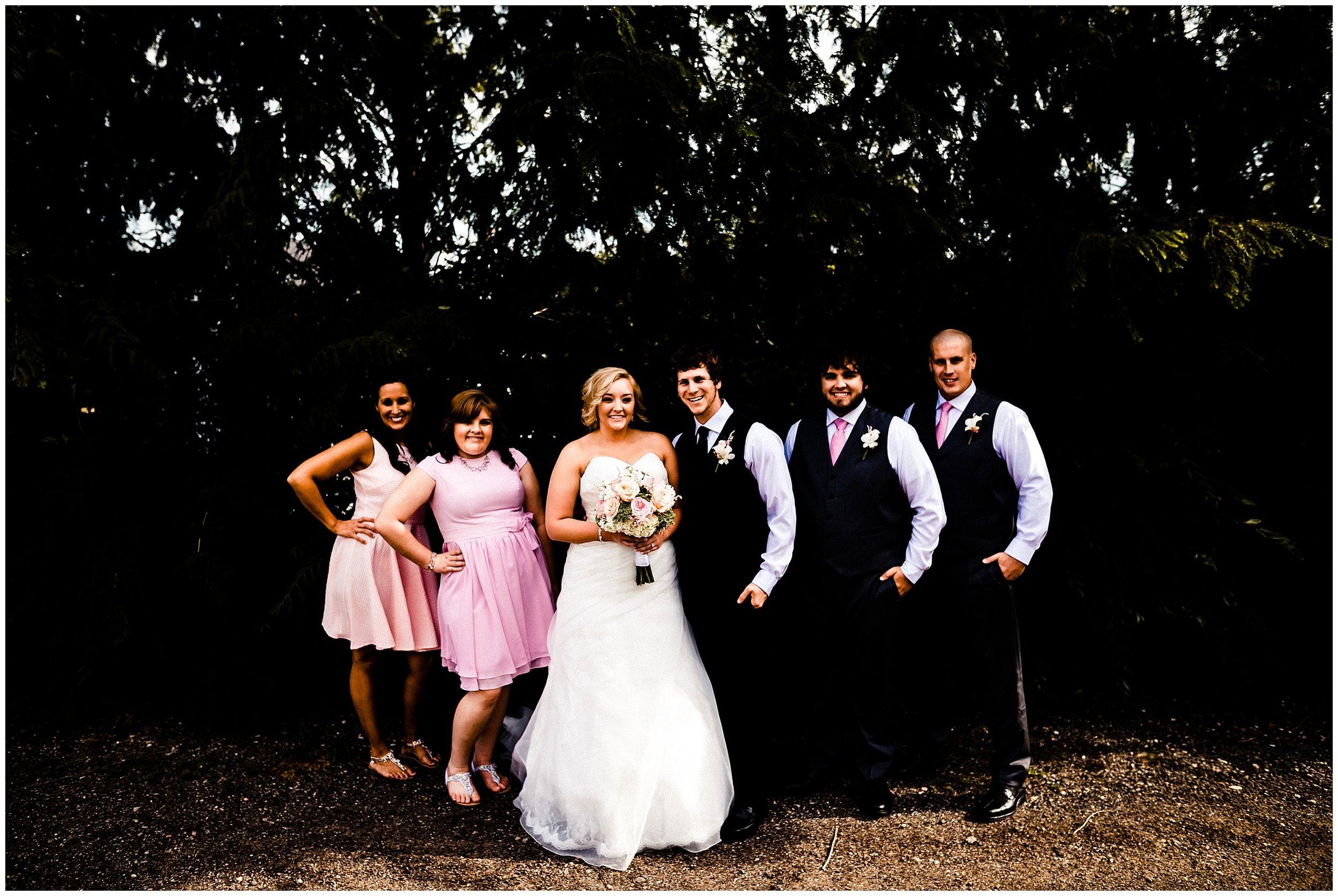 Nate + Rachel | Just Married  #kyleepaigephotography_0614.jpg
