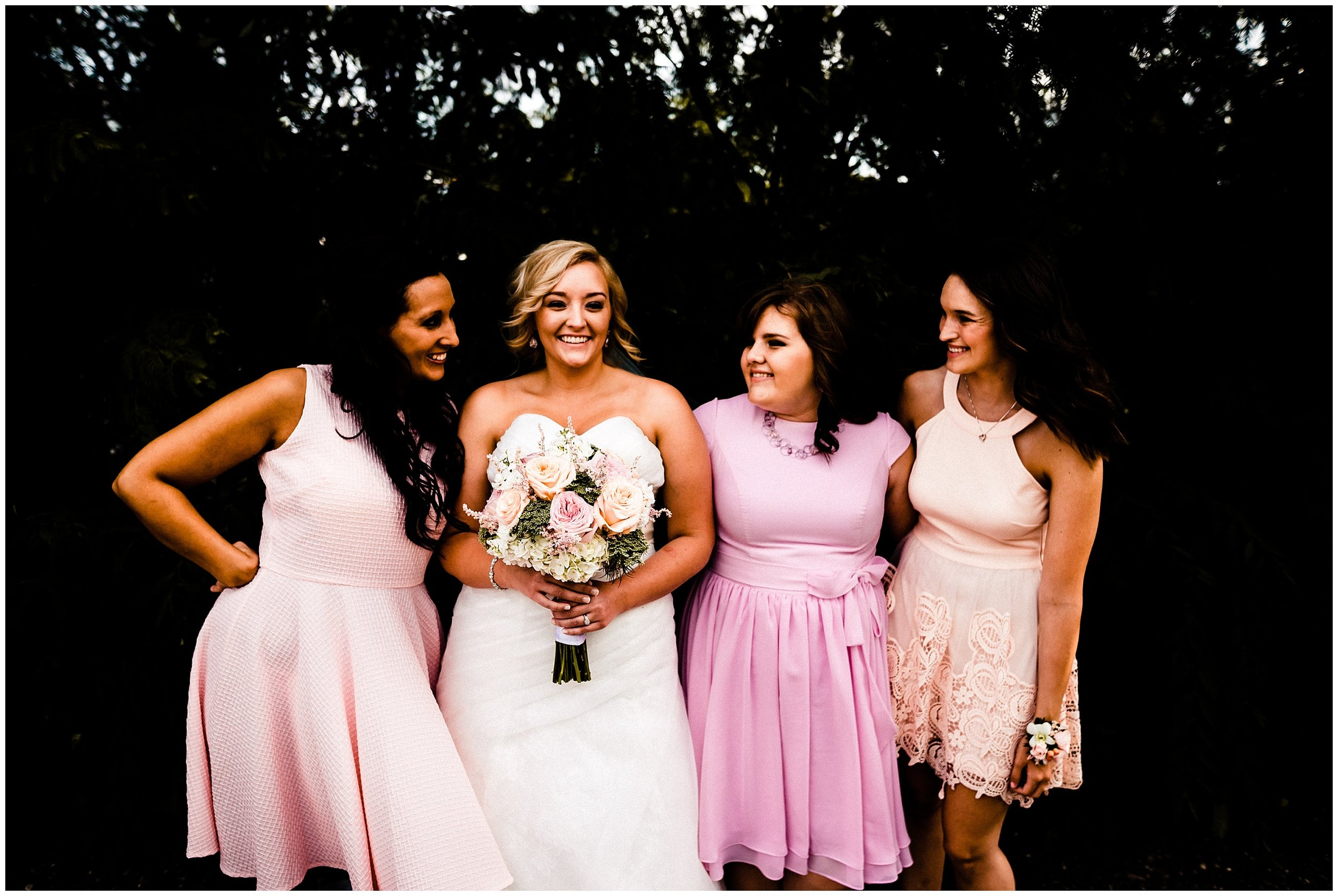 Nate + Rachel | Just Married  #kyleepaigephotography_0615.jpg