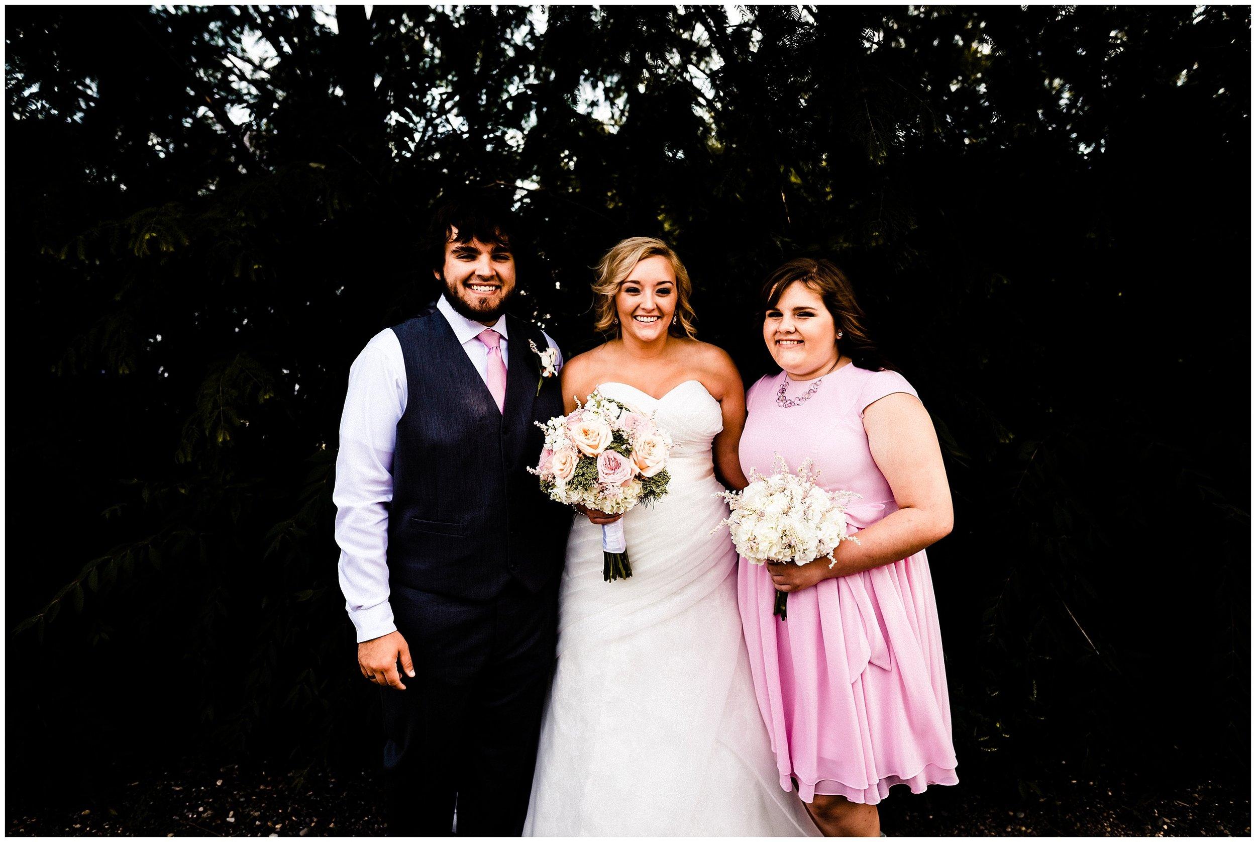 Nate + Rachel | Just Married  #kyleepaigephotography_0616.jpg