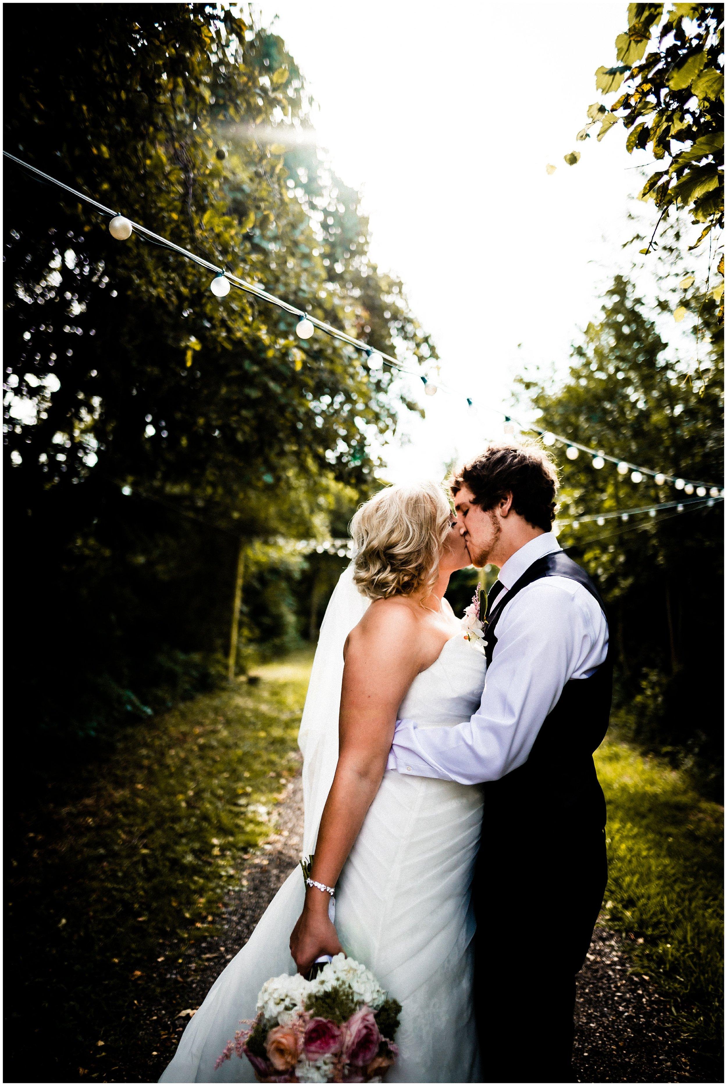 Nate + Rachel | Just Married  #kyleepaigephotography_0617.jpg