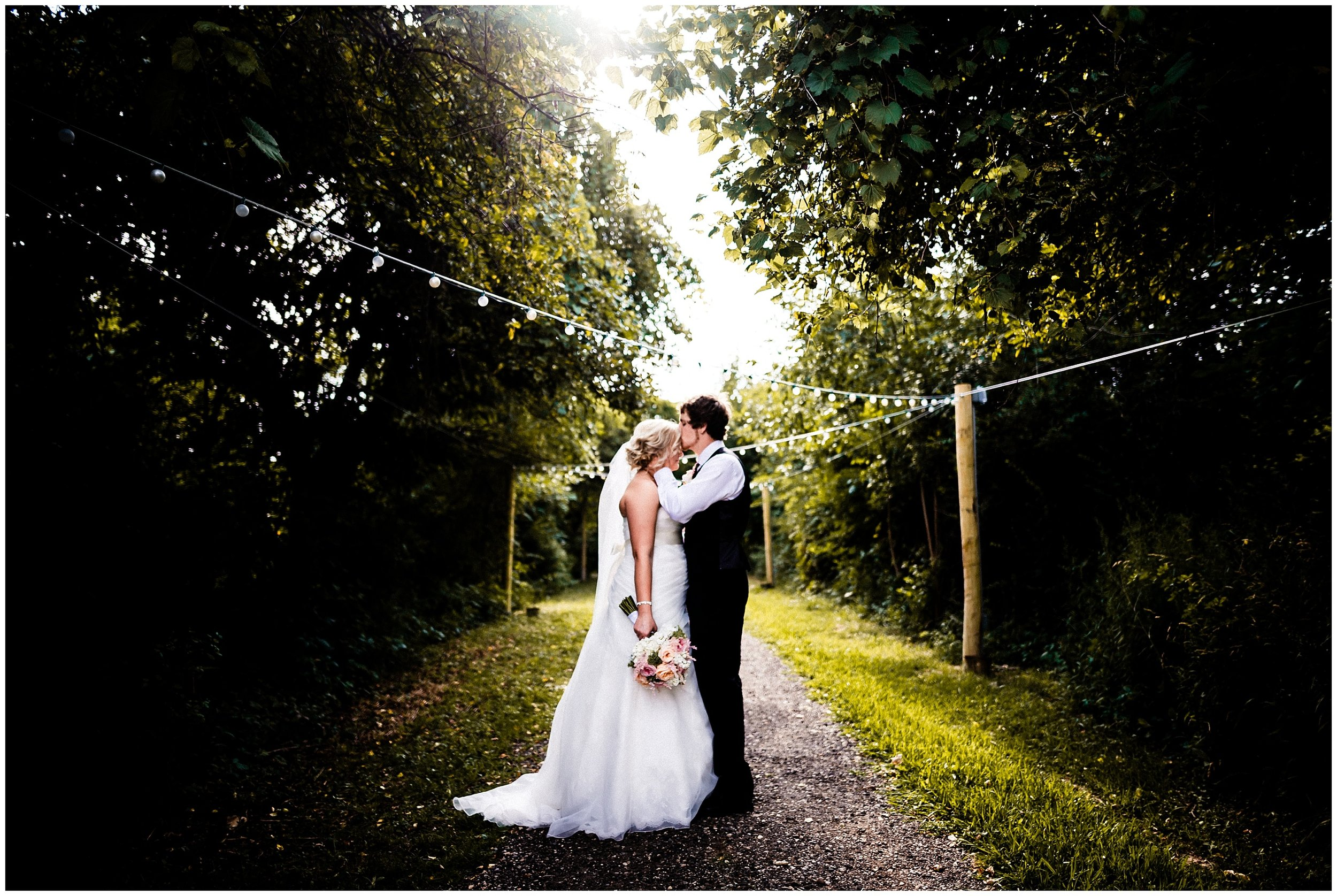 Nate + Rachel | Just Married  #kyleepaigephotography_0619.jpg