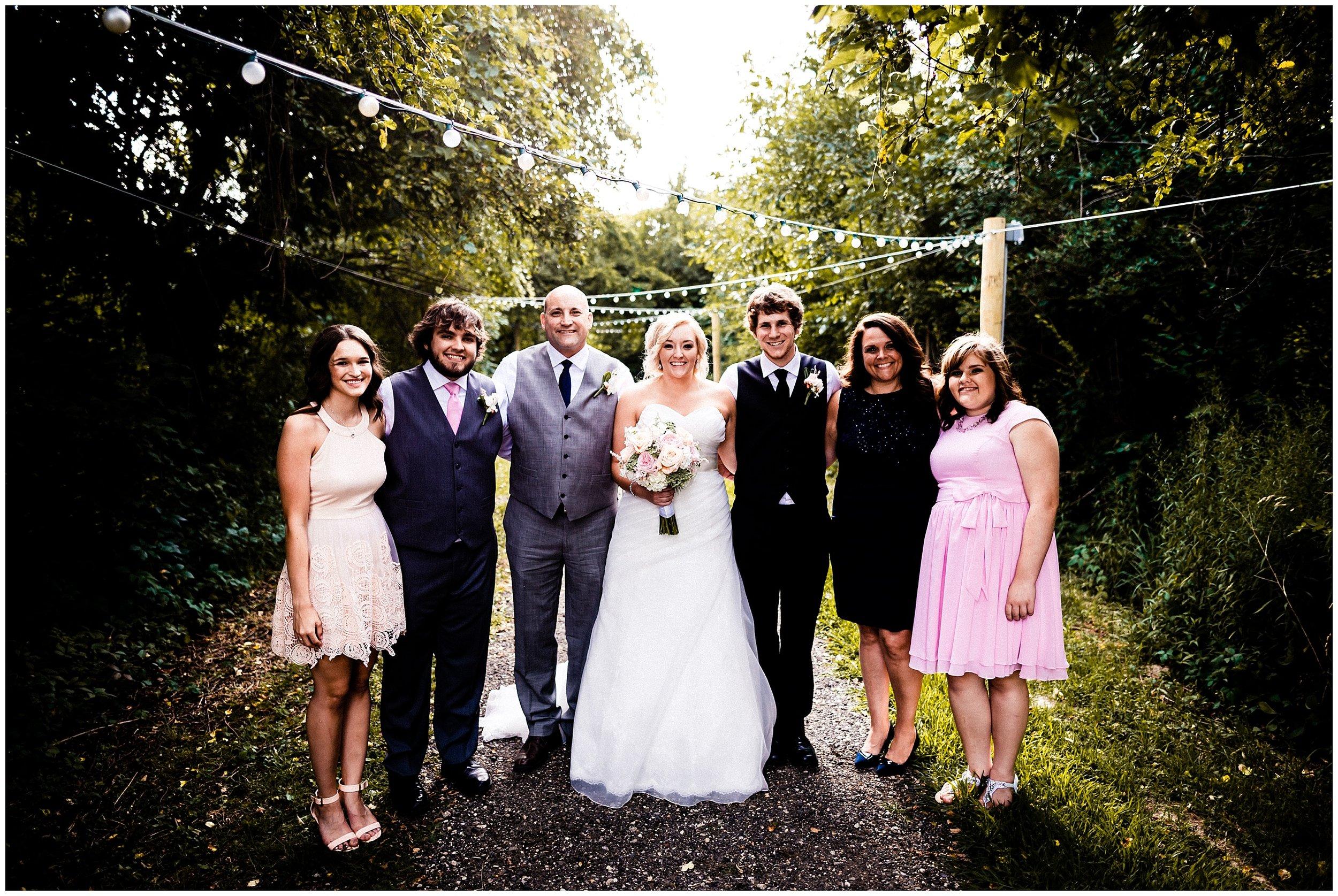 Nate + Rachel | Just Married  #kyleepaigephotography_0621.jpg