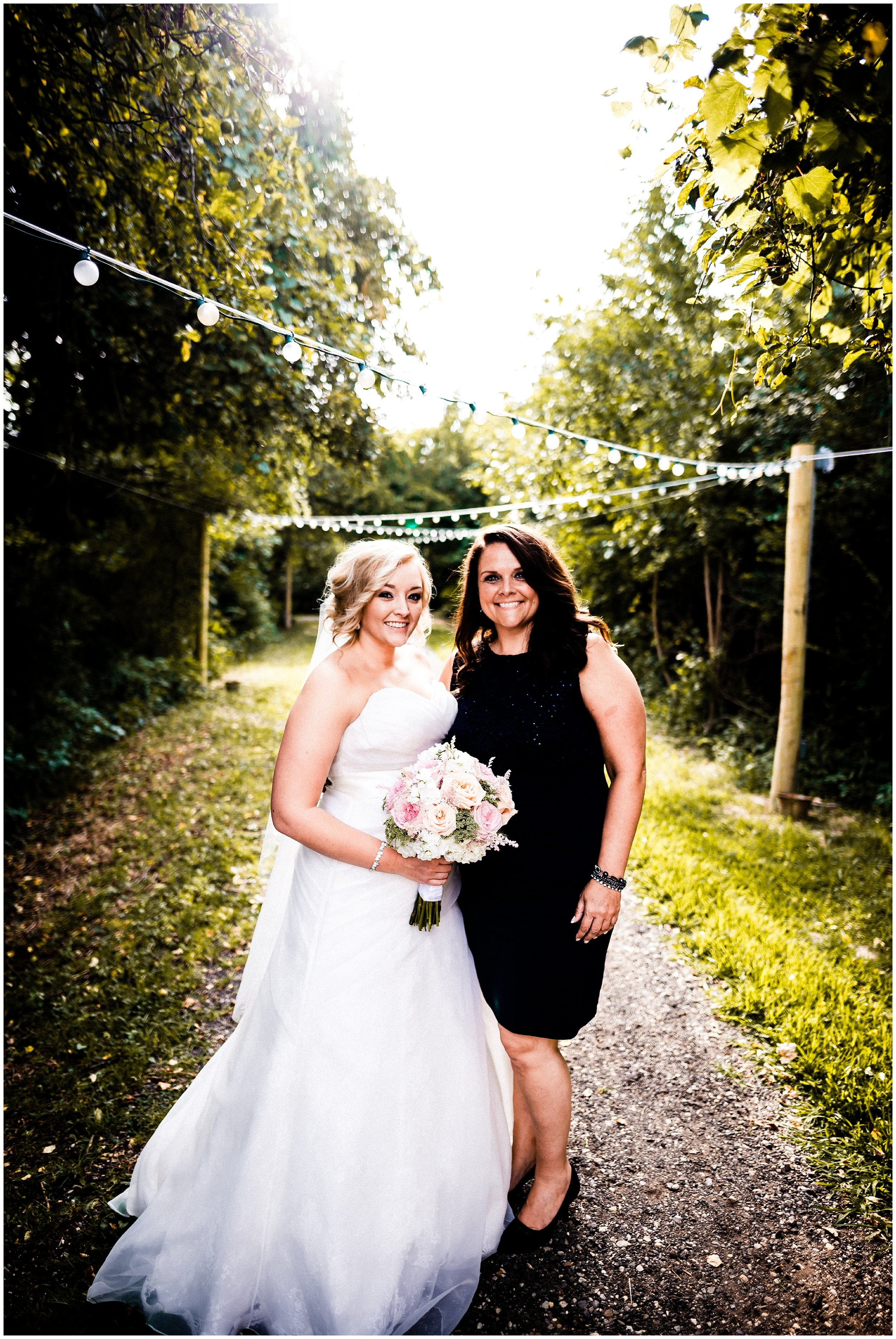 Nate + Rachel | Just Married  #kyleepaigephotography_0620.jpg