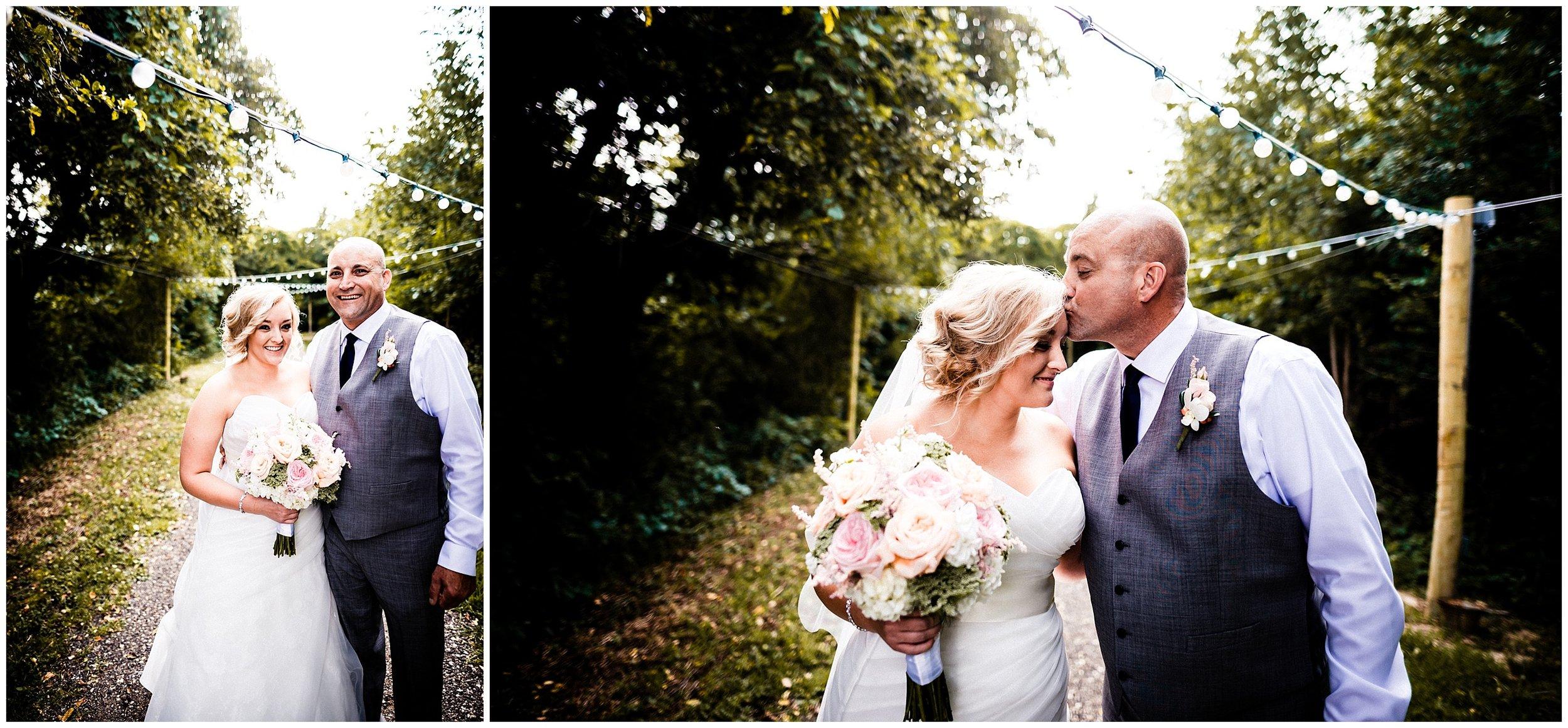 Nate + Rachel | Just Married  #kyleepaigephotography_0622.jpg