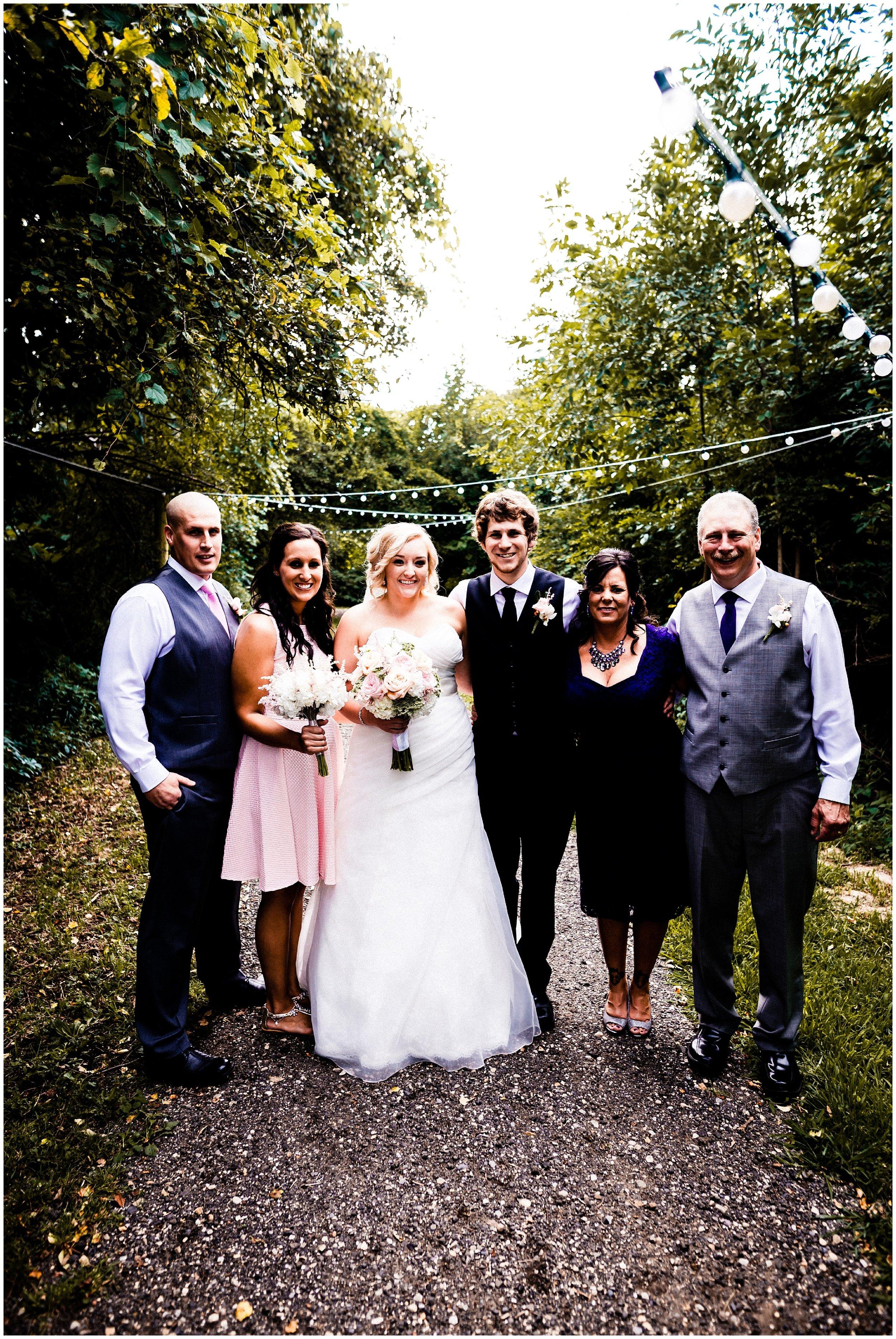 Nate + Rachel | Just Married  #kyleepaigephotography_0624.jpg