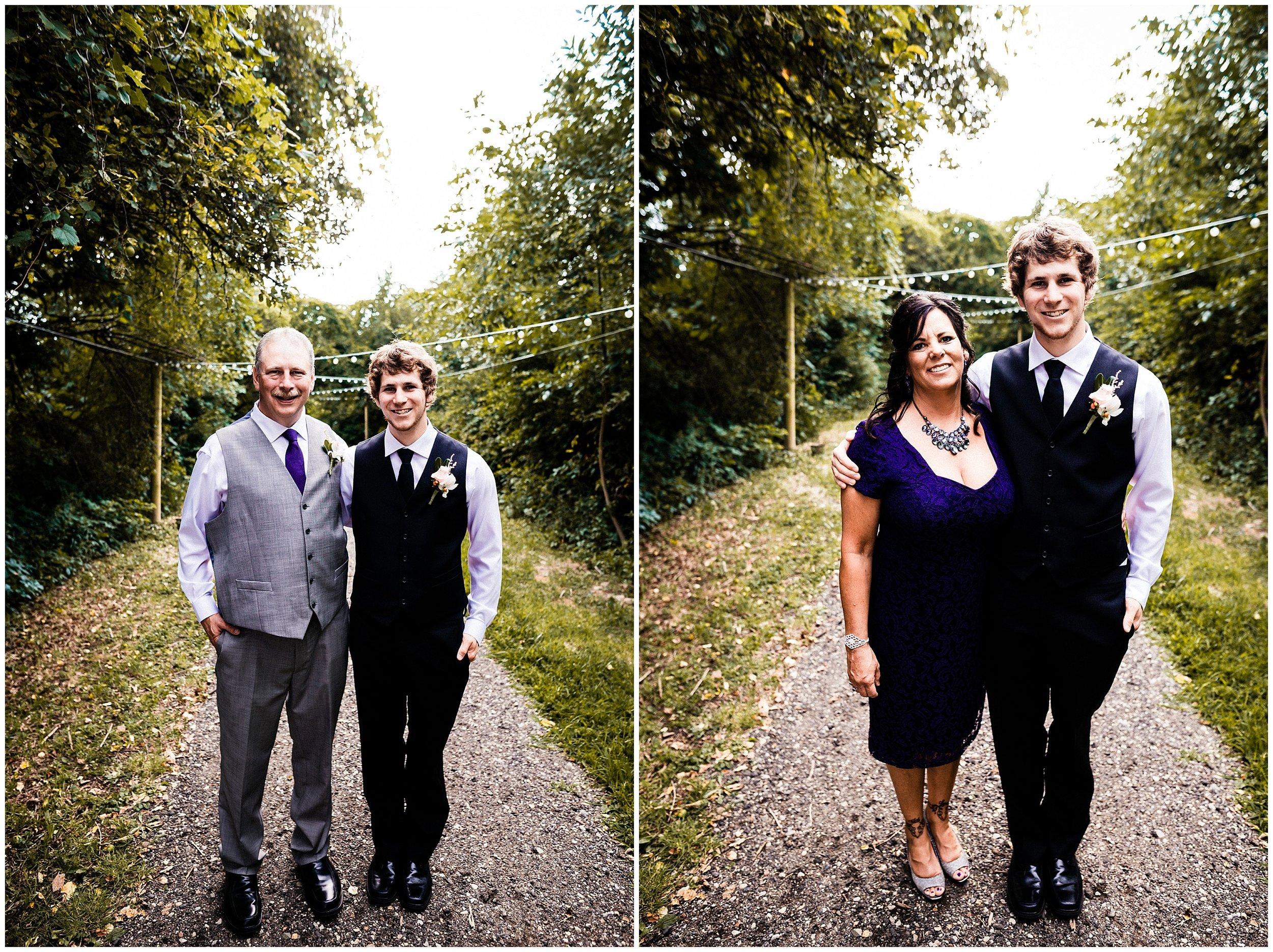 Nate + Rachel | Just Married  #kyleepaigephotography_0625.jpg