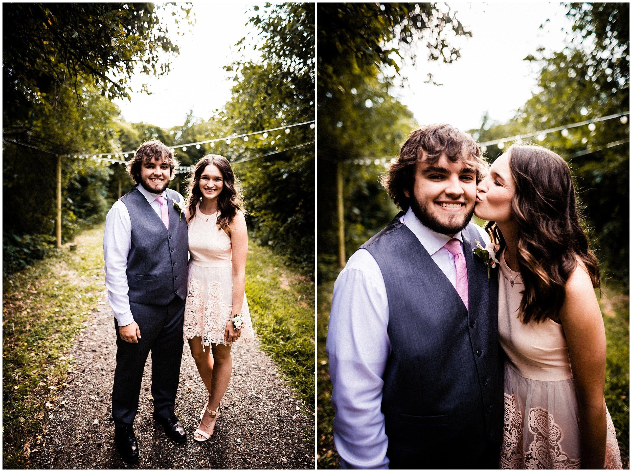 Nate + Rachel | Just Married  #kyleepaigephotography_0626.jpg