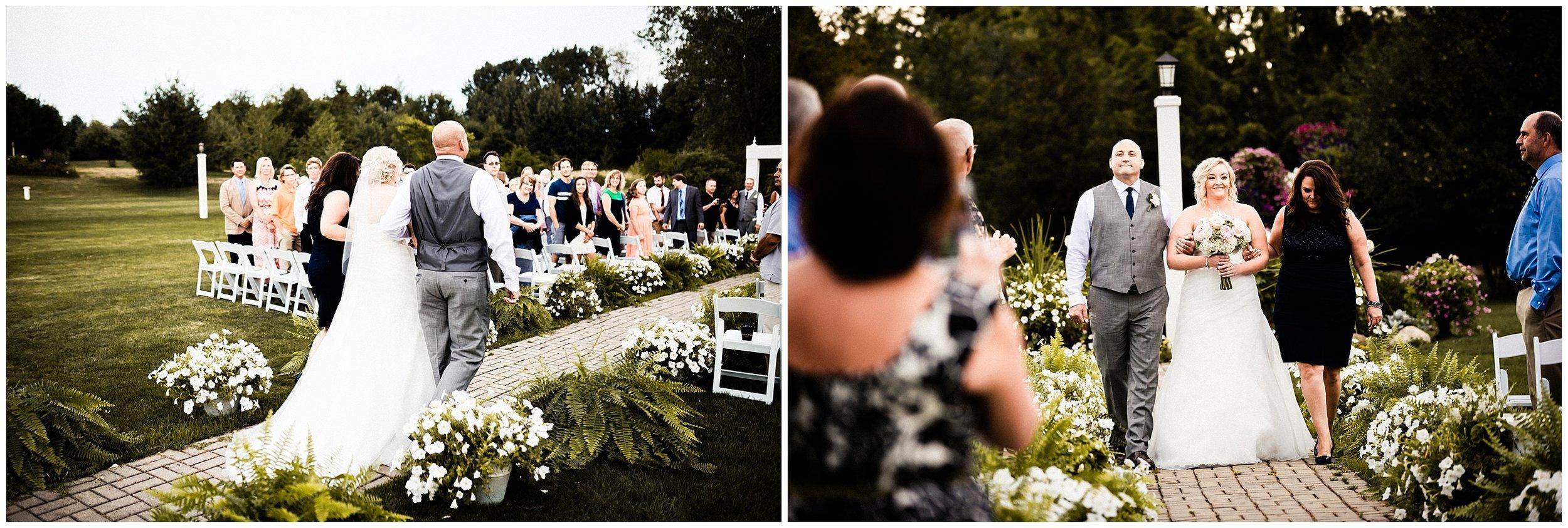 Nate + Rachel | Just Married  #kyleepaigephotography_0629.jpg