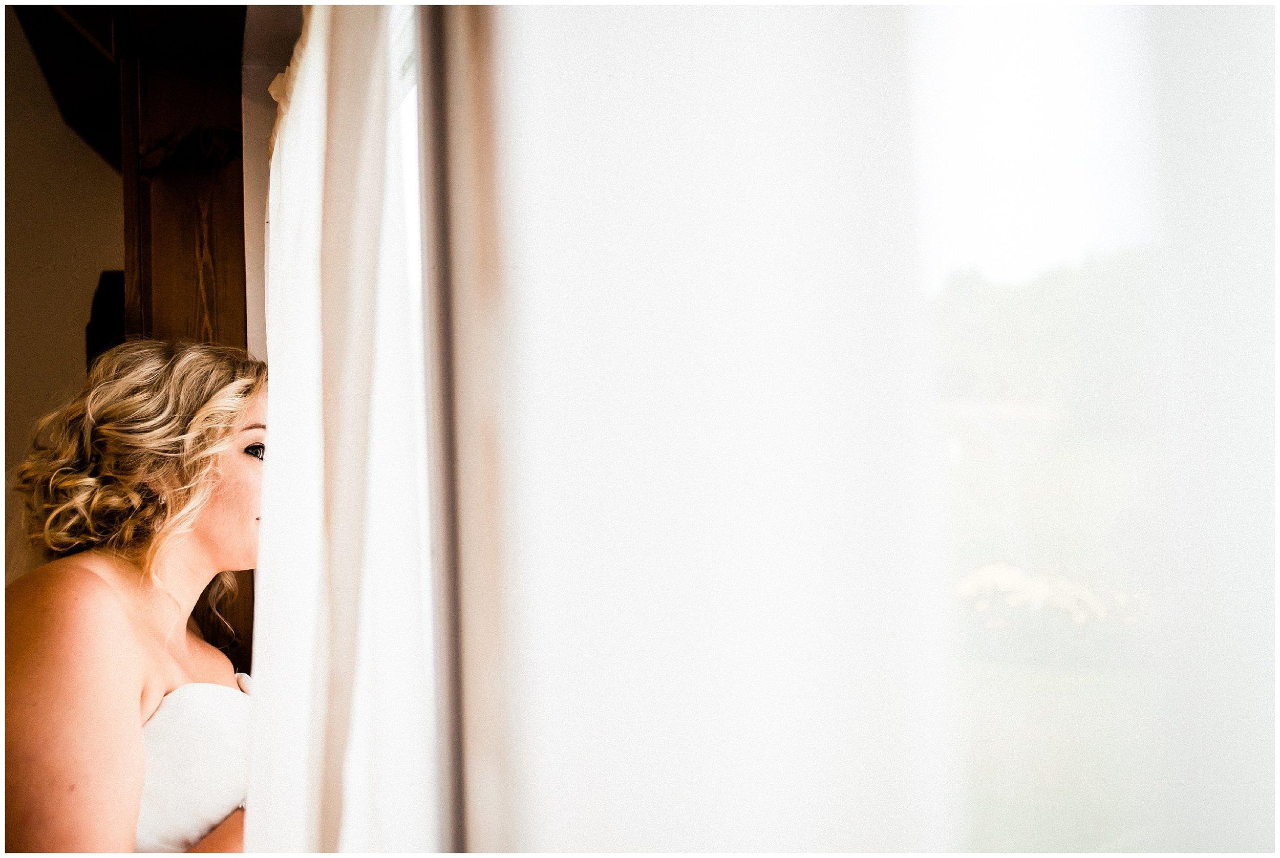Nate + Rachel | Just Married  #kyleepaigephotography_0628.jpg