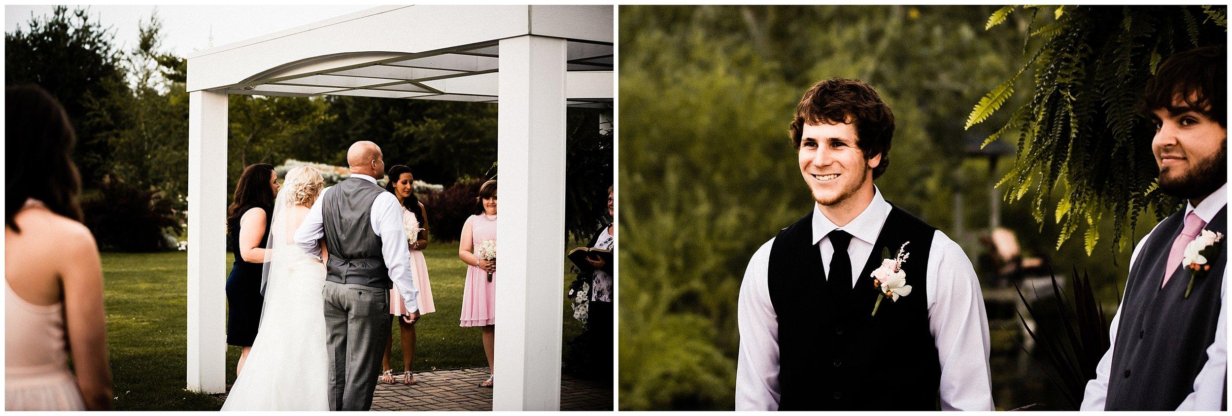 Nate + Rachel | Just Married  #kyleepaigephotography_0631.jpg
