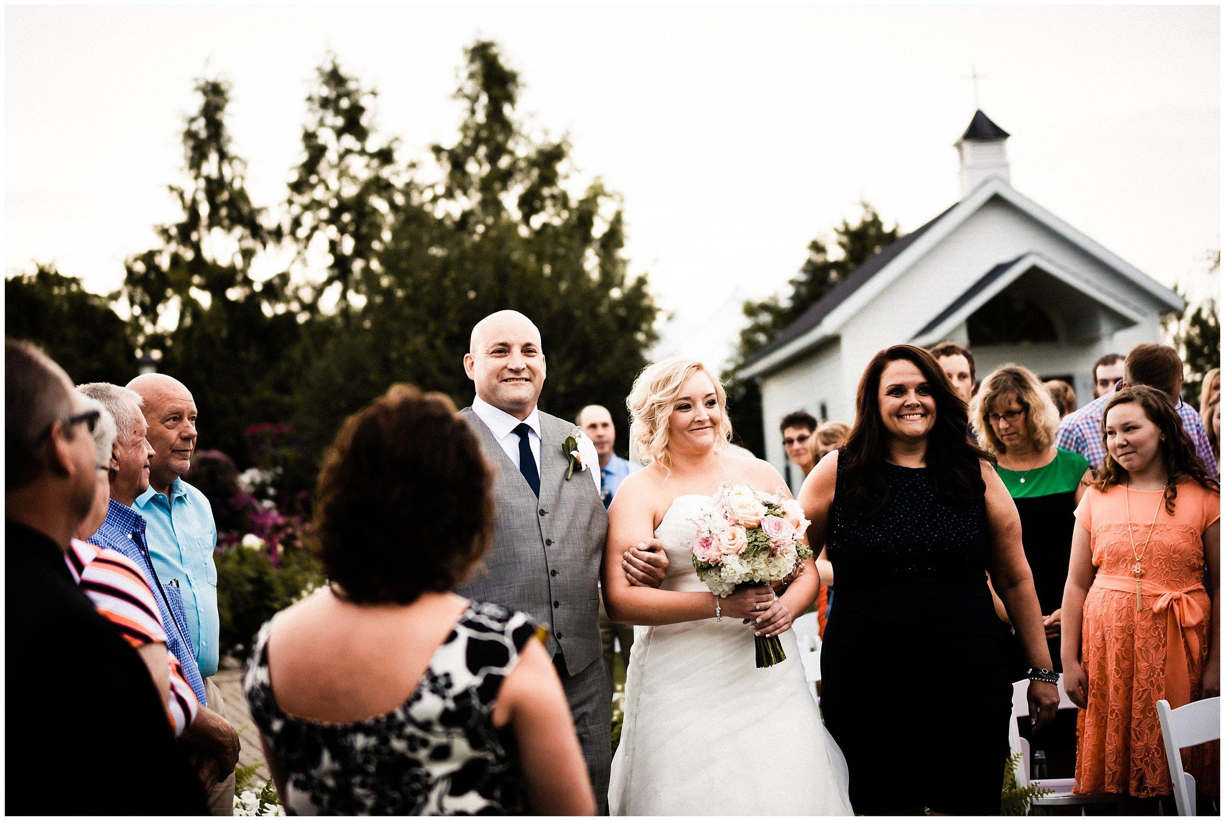 Nate + Rachel | Just Married  #kyleepaigephotography_0630.jpg