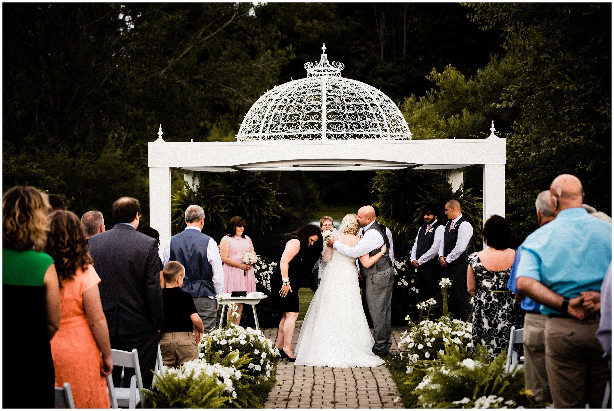 Nate + Rachel | Just Married  #kyleepaigephotography_0632.jpg