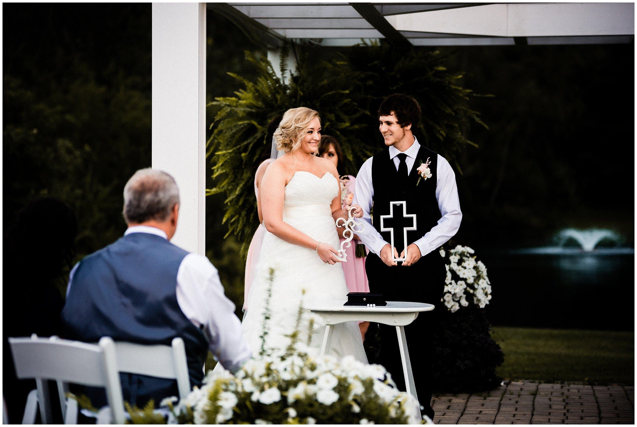 Nate + Rachel | Just Married  #kyleepaigephotography_0633.jpg