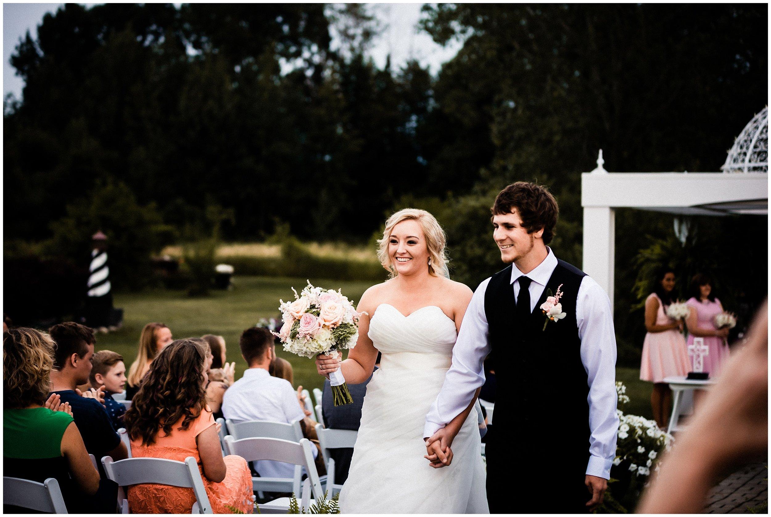 Nate + Rachel | Just Married  #kyleepaigephotography_0635.jpg