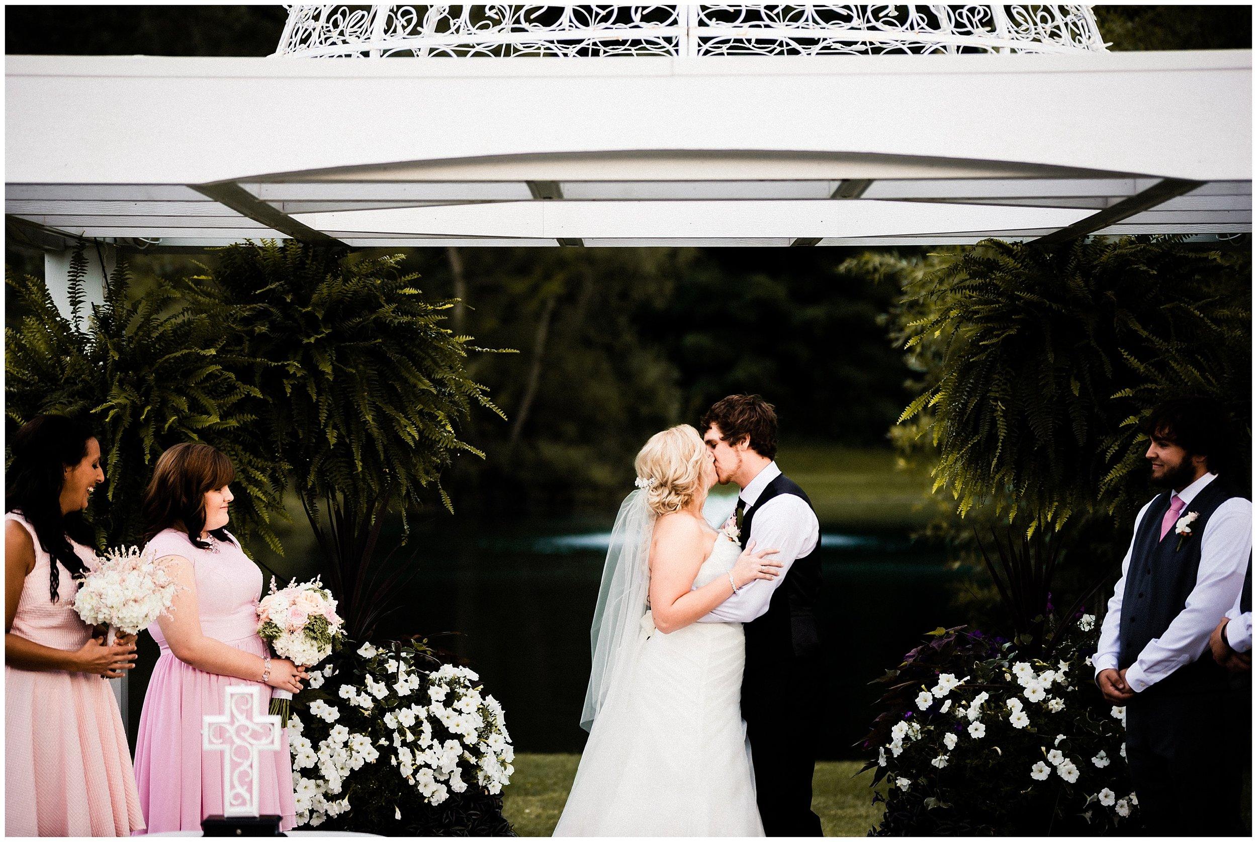 Nate + Rachel | Just Married  #kyleepaigephotography_0634.jpg