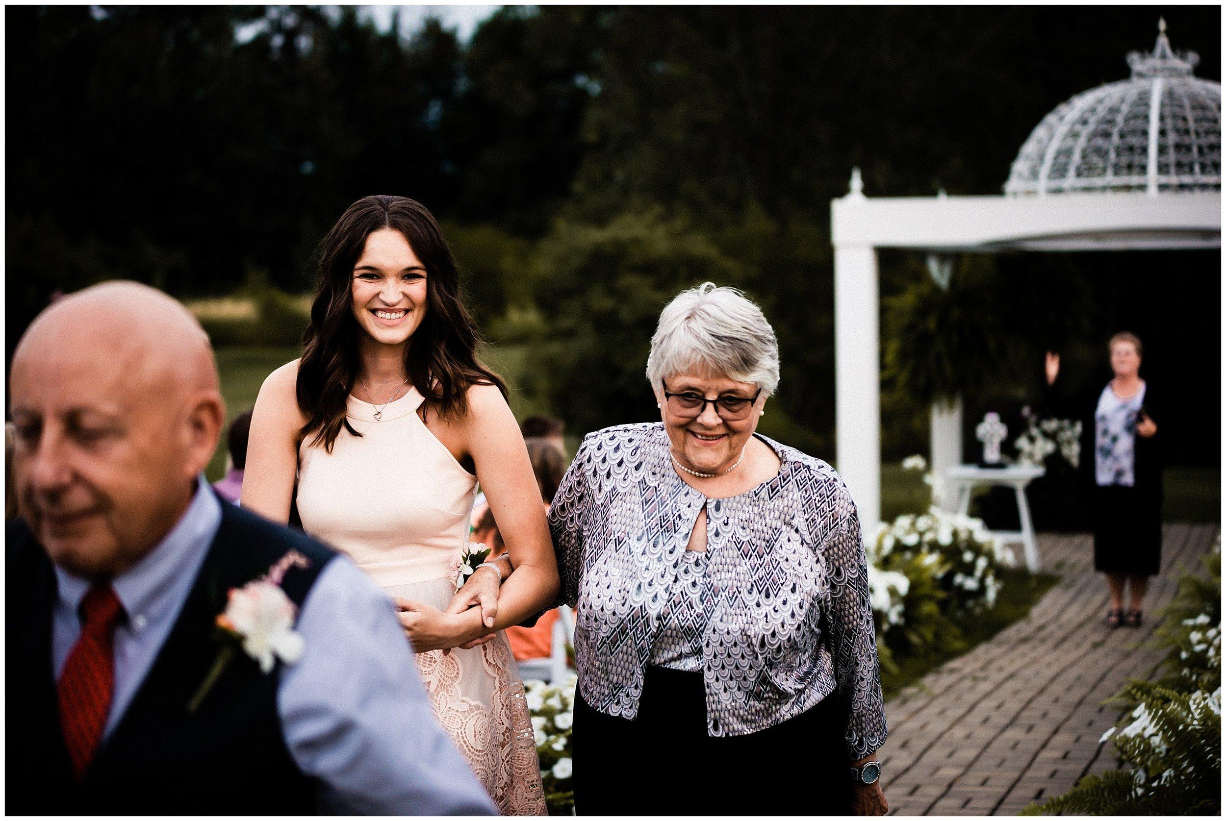 Nate + Rachel | Just Married  #kyleepaigephotography_0636.jpg