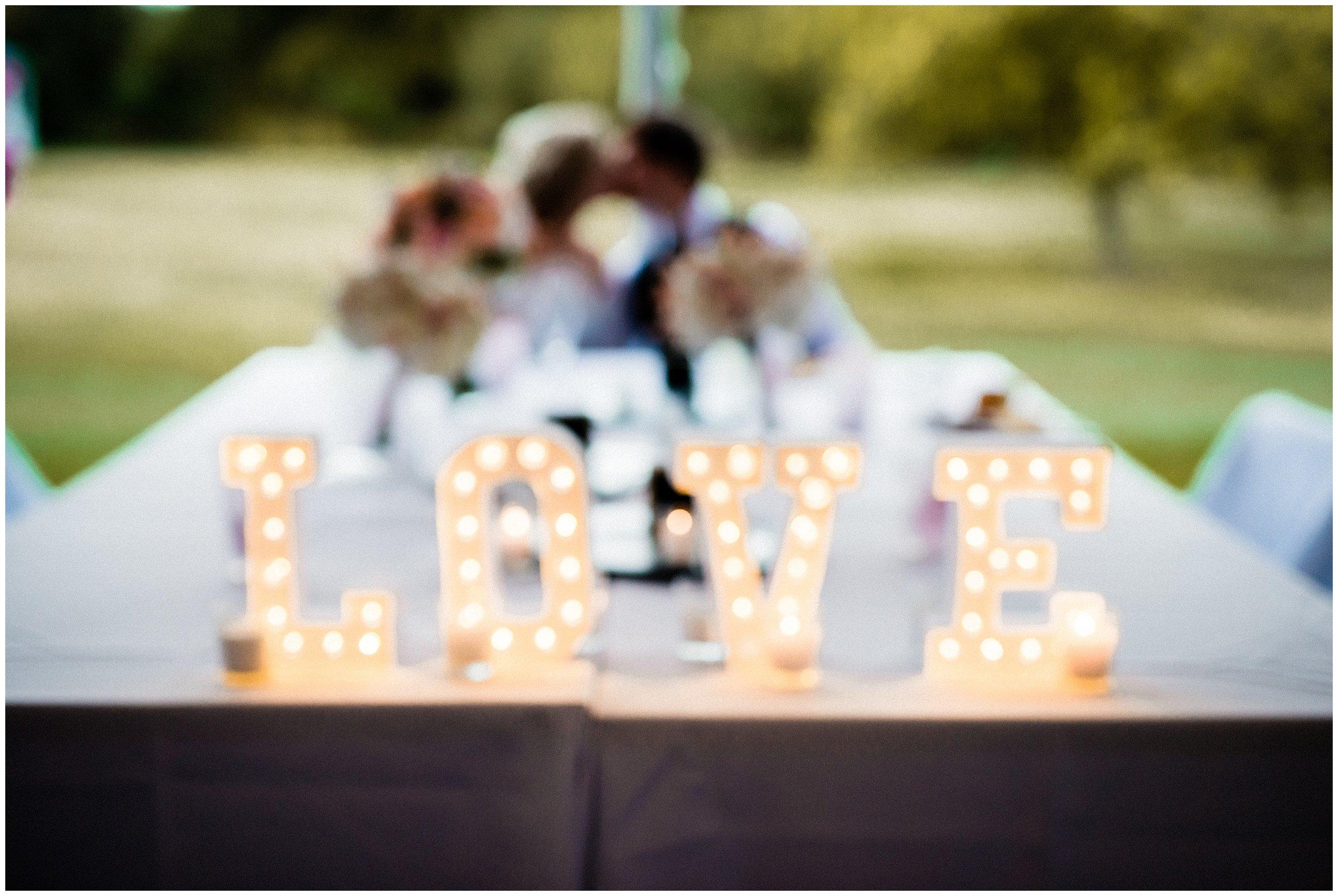 Nate + Rachel | Just Married  #kyleepaigephotography_0638.jpg