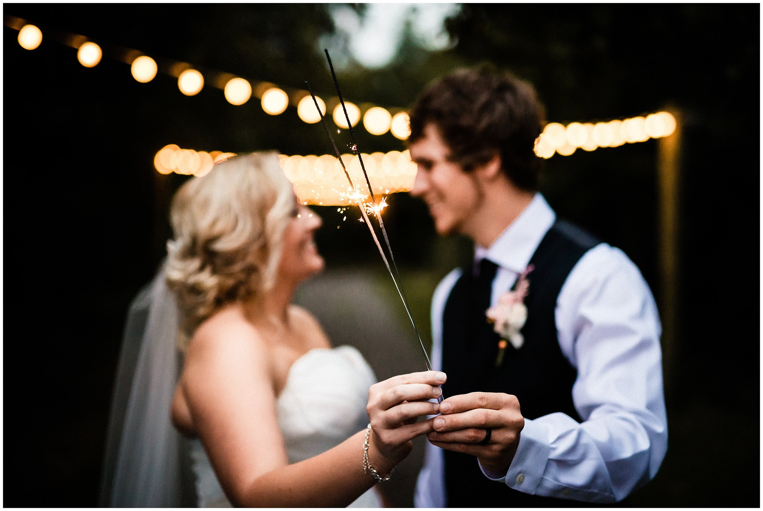 Nate + Rachel | Just Married  #kyleepaigephotography_0641.jpg