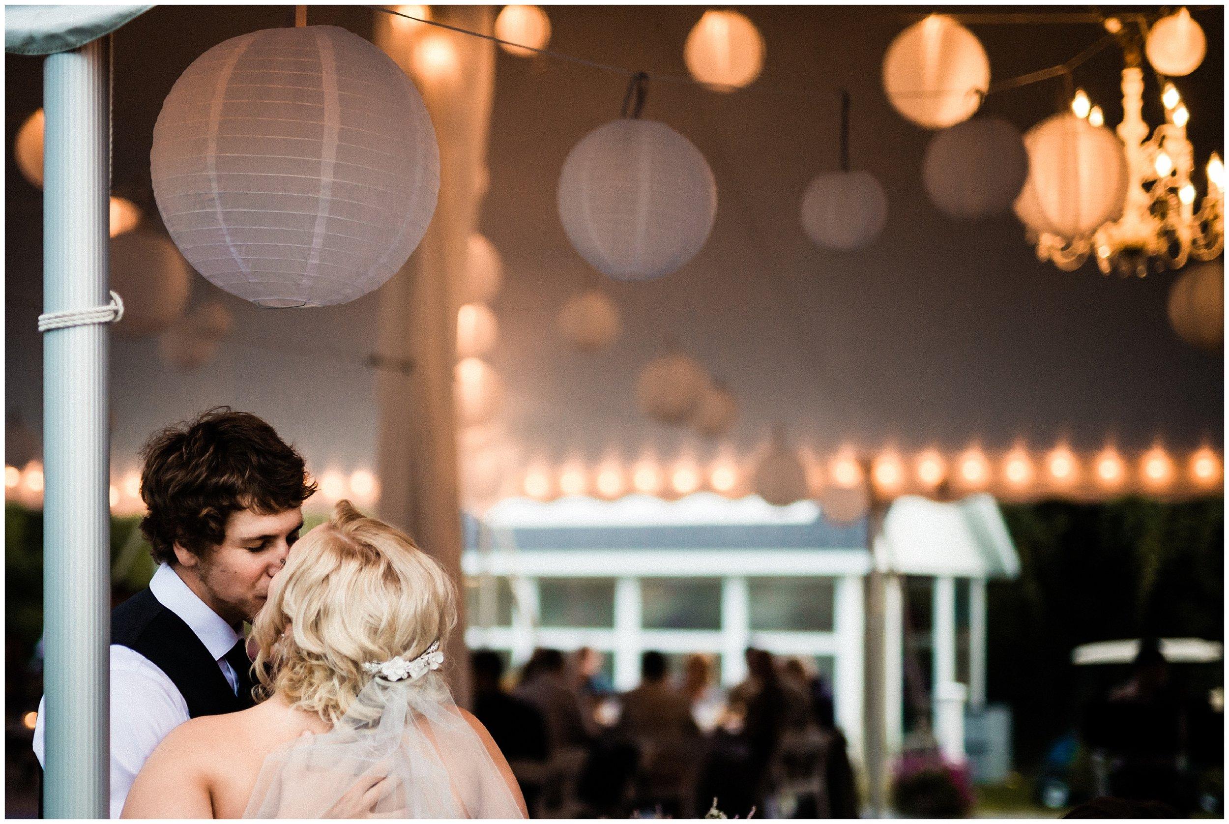 Nate + Rachel | Just Married  #kyleepaigephotography_0640.jpg