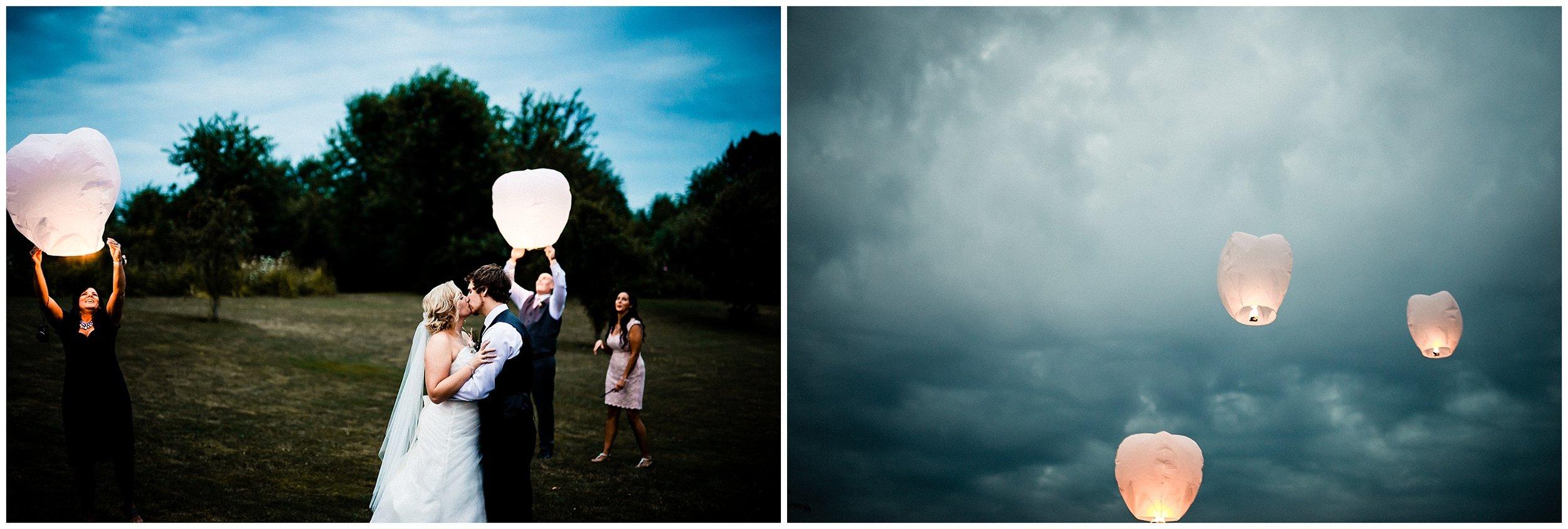 Nate + Rachel | Just Married  #kyleepaigephotography_0643.jpg