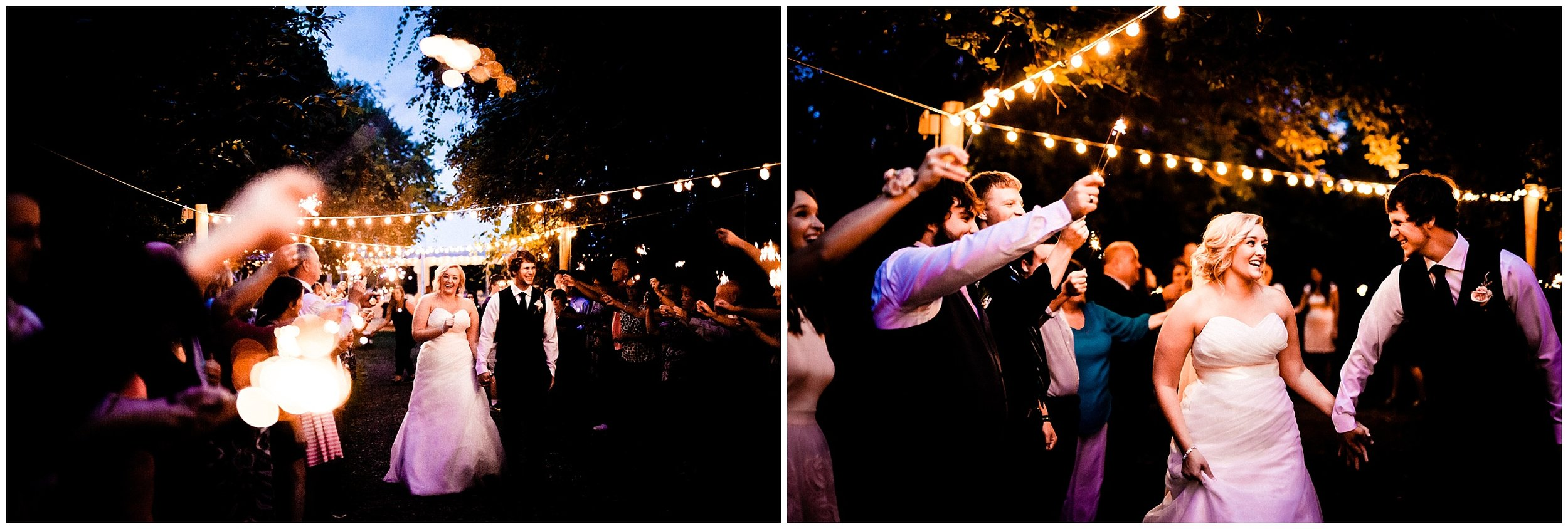Nate + Rachel | Just Married  #kyleepaigephotography_0644.jpg