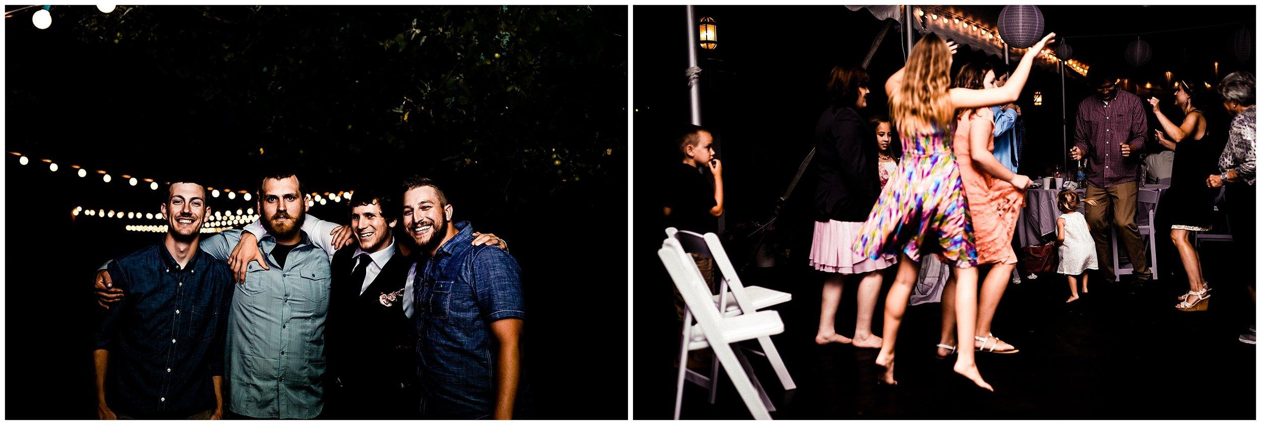 Nate + Rachel | Just Married  #kyleepaigephotography_0646.jpg
