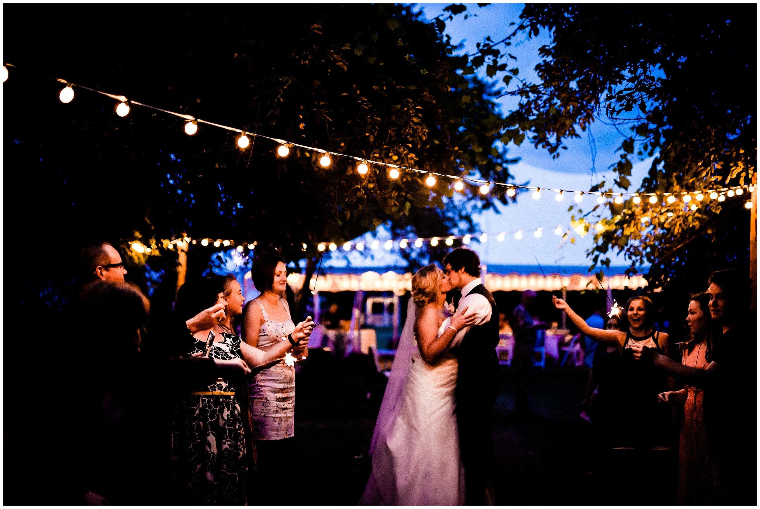 Nate + Rachel | Just Married  #kyleepaigephotography_0645.jpg